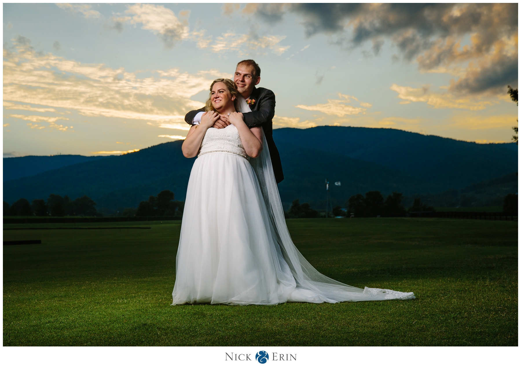 Donner_Photography_Charlottesville Virginia Wedding_Jennifer & Chris_0059