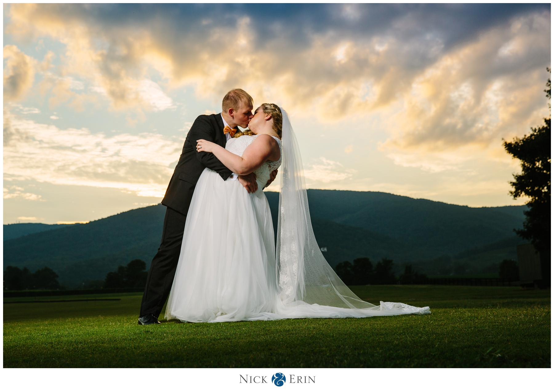 Donner_Photography_Charlottesville Virginia Wedding_Jennifer & Chris_0060
