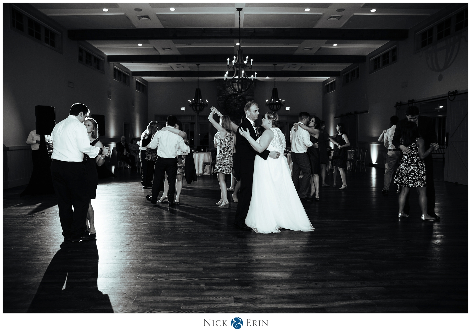 Donner_Photography_Charlottesville Virginia Wedding_Jennifer & Chris_0068