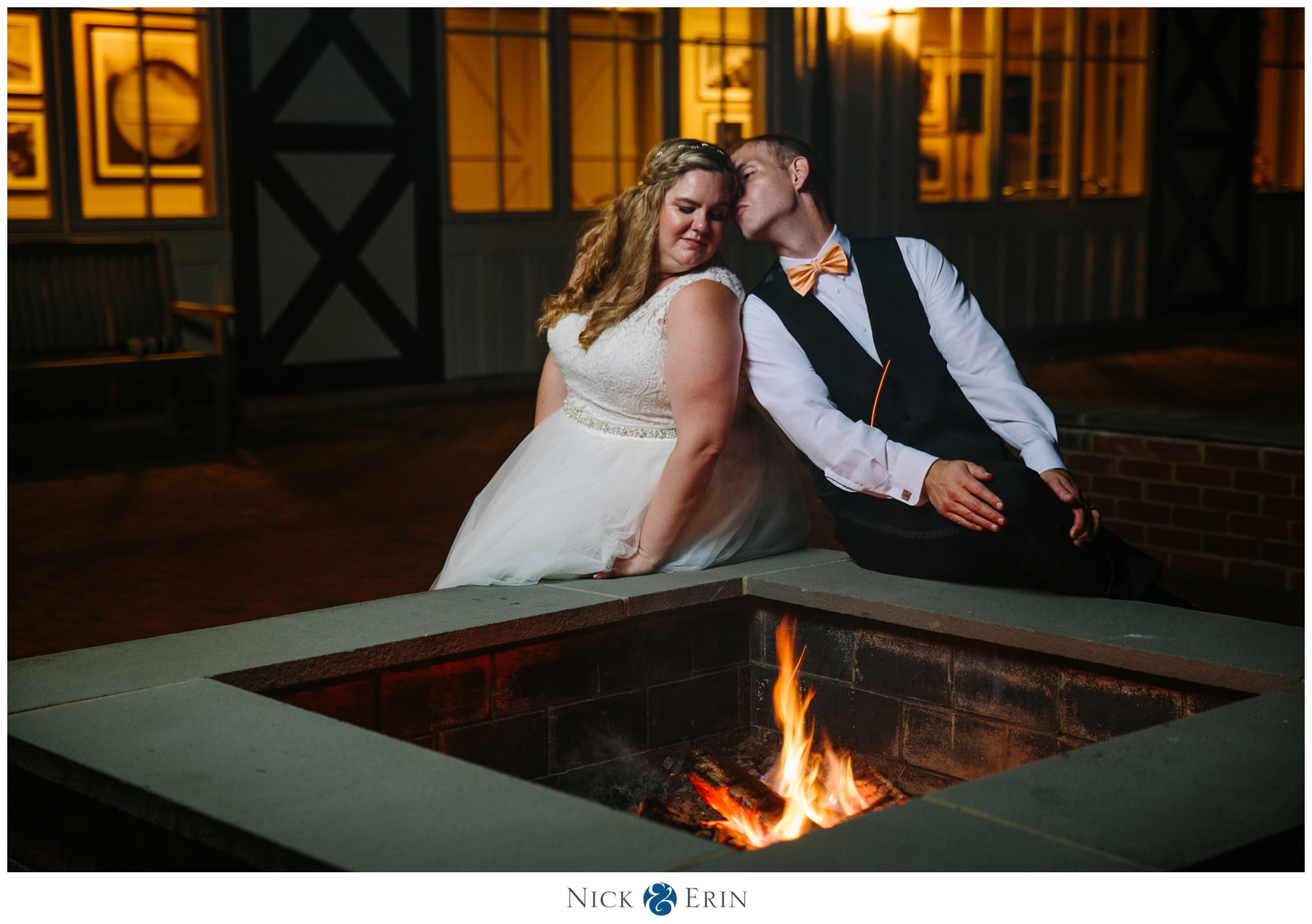 Donner_Photography_Charlottesville Virginia Wedding_Jennifer & Chris_0073