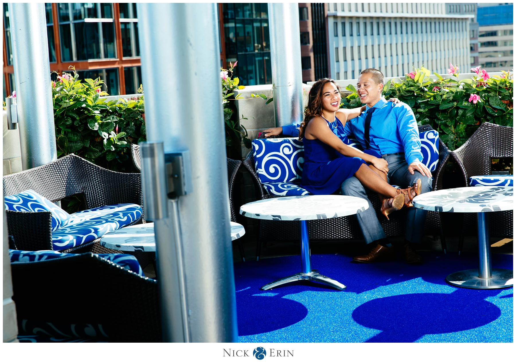 Donner_Photography_Washington DC Engagement Session_Jenny Mae & Vic_0007