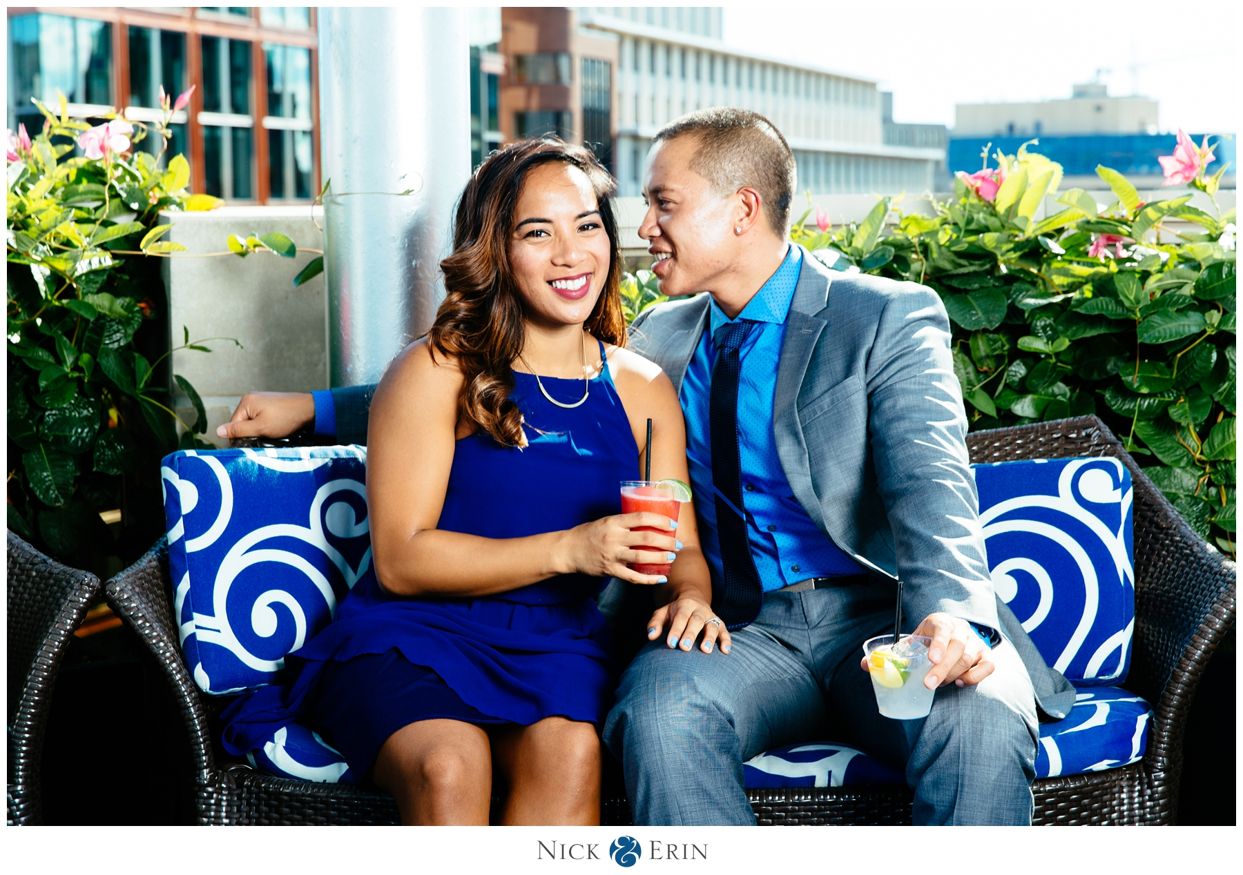 Donner_Photography_Washington DC Engagement Session_Jenny Mae & Vic_0008