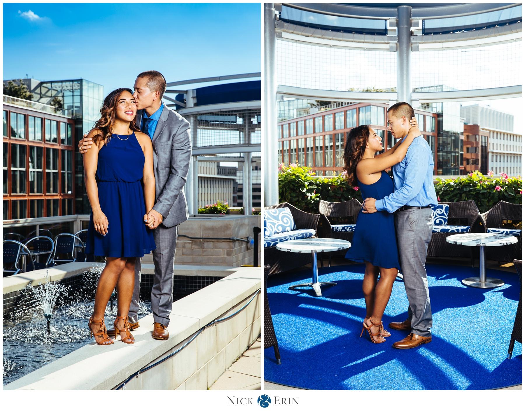 Donner_Photography_Washington DC Engagement Session_Jenny Mae & Vic_0009