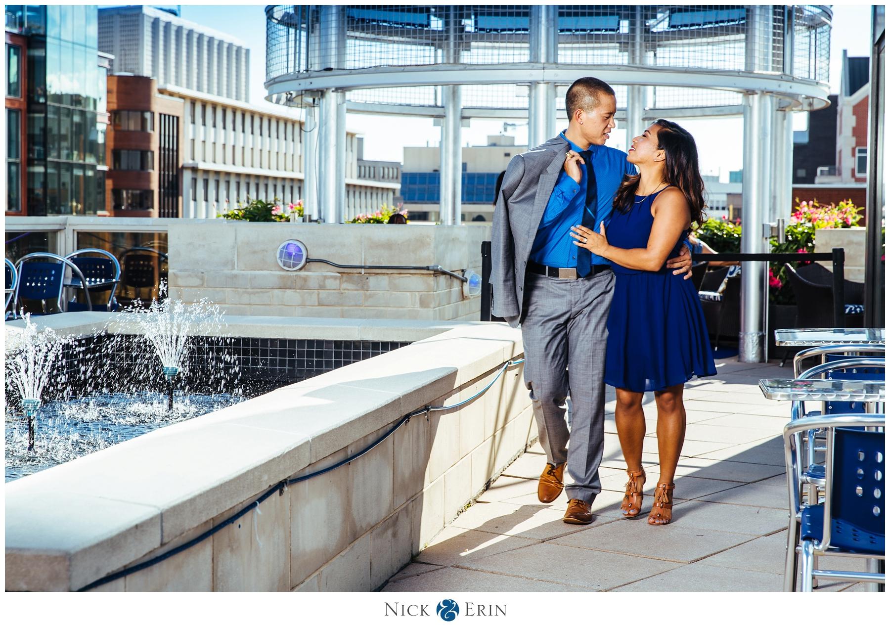 Donner_Photography_Washington DC Engagement Session_Jenny Mae & Vic_0010