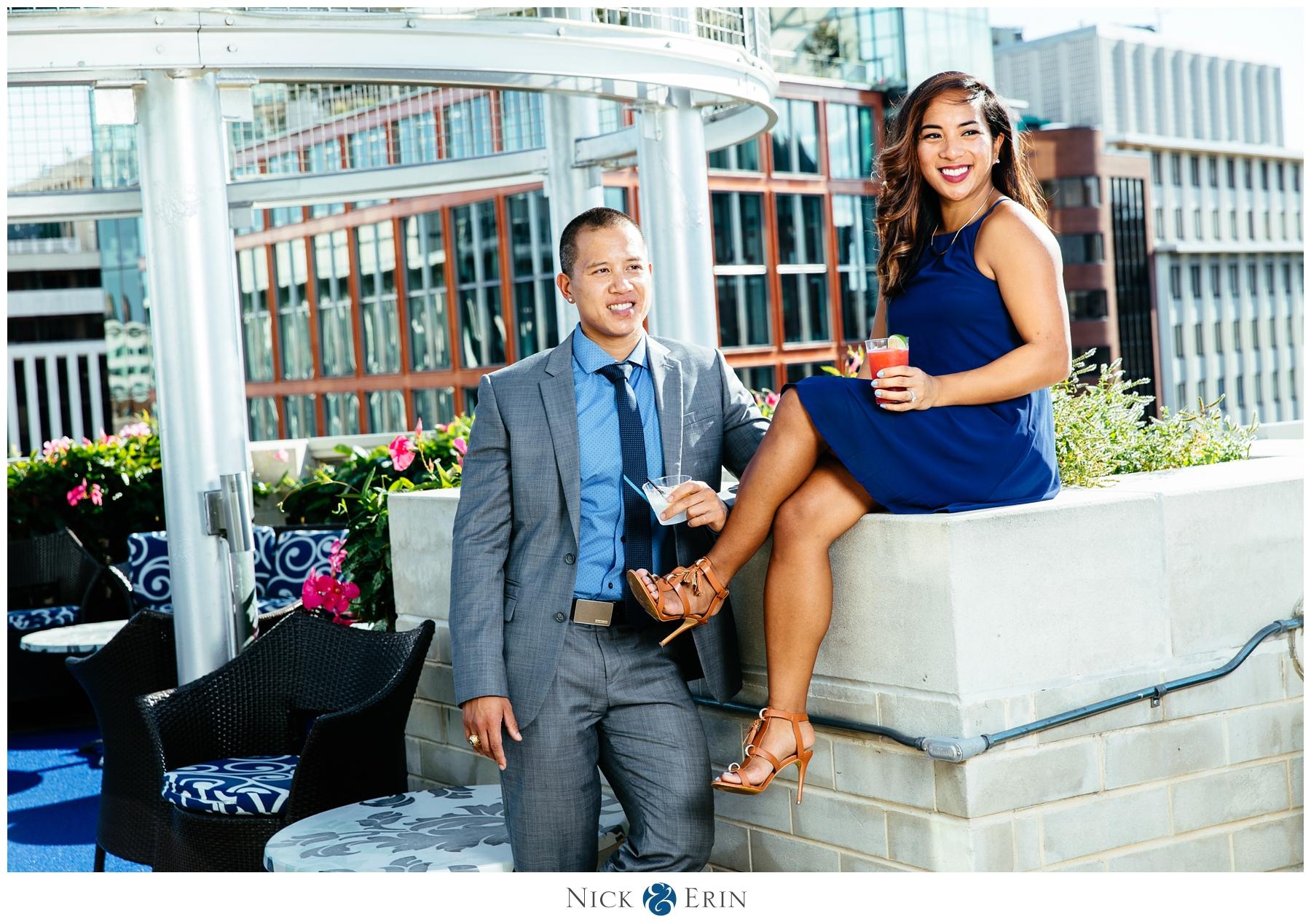 Donner_Photography_Washington DC Engagement Session_Jenny Mae & Vic_0012