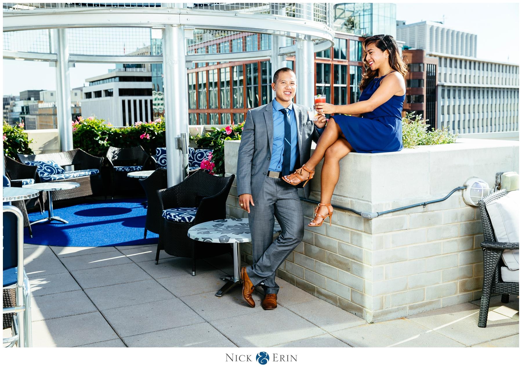 Donner_Photography_Washington DC Engagement Session_Jenny Mae & Vic_0013