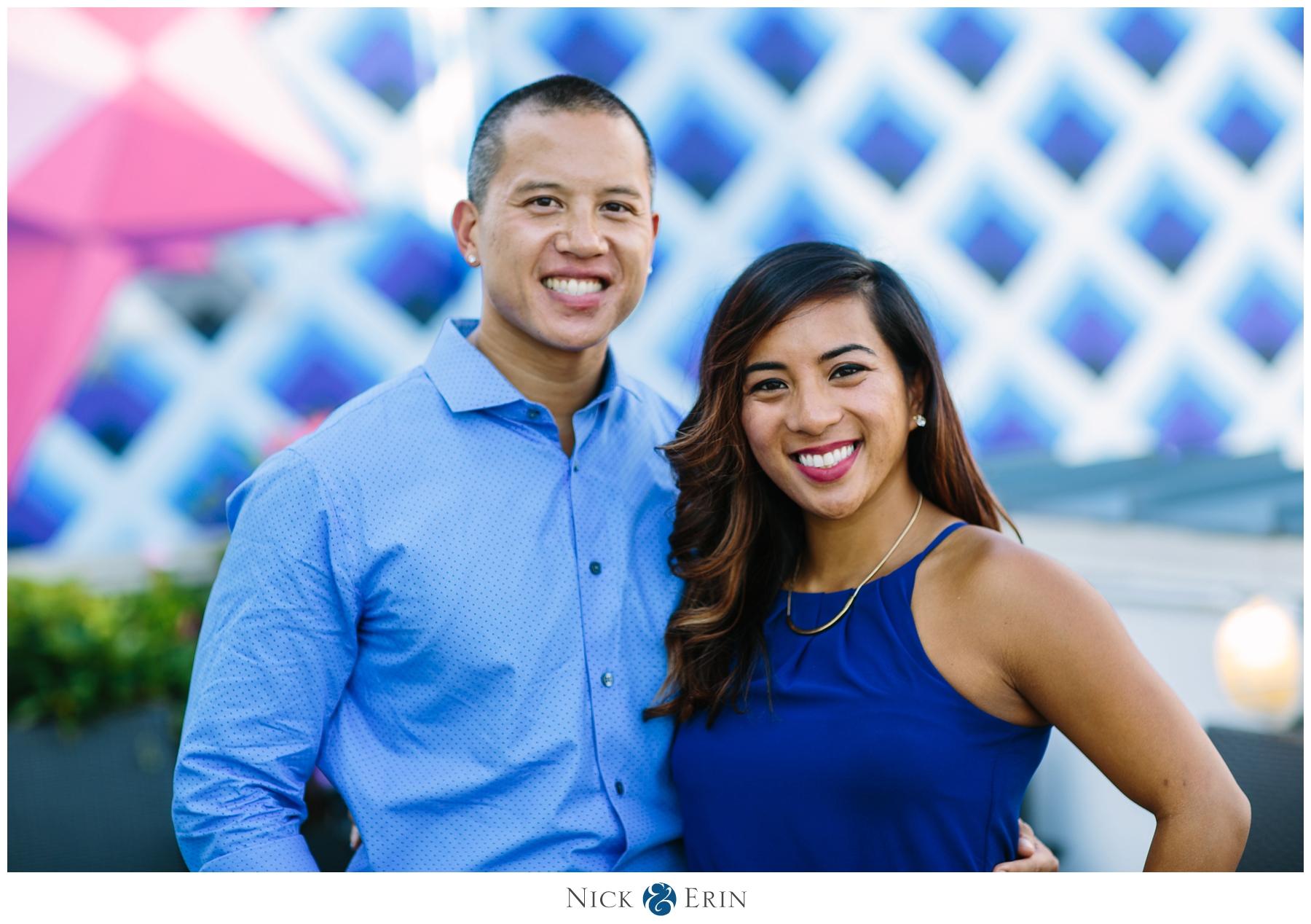 Donner_Photography_Washington DC Engagement Session_Jenny Mae & Vic_0014