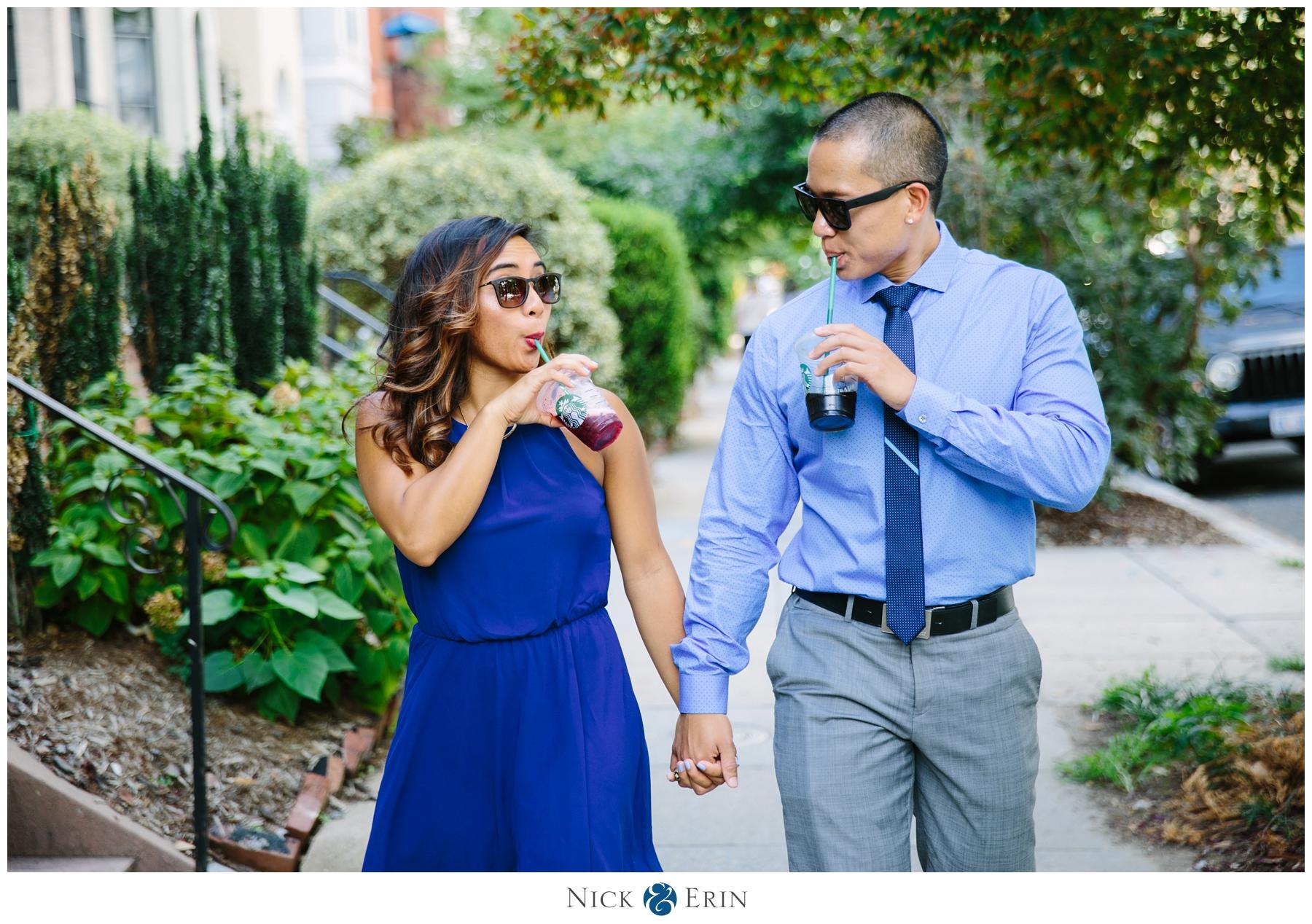 Donner_Photography_Washington DC Engagement Session_Jenny Mae & Vic_0019