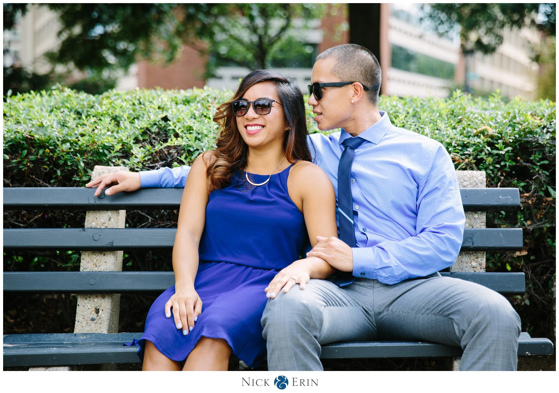 Donner_Photography_Washington DC Engagement Session_Jenny Mae & Vic_0020
