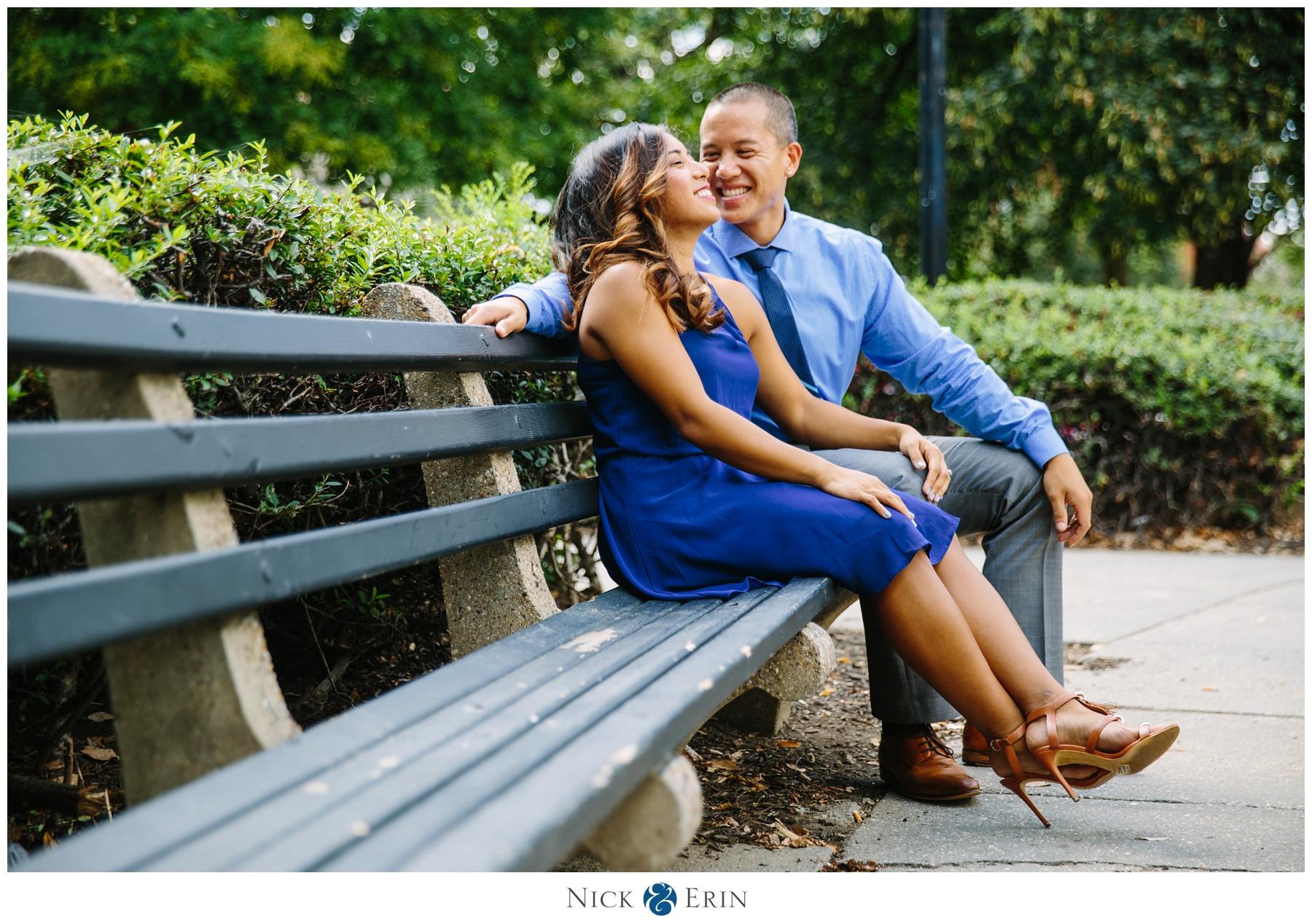 Donner_Photography_Washington DC Engagement Session_Jenny Mae & Vic_0022