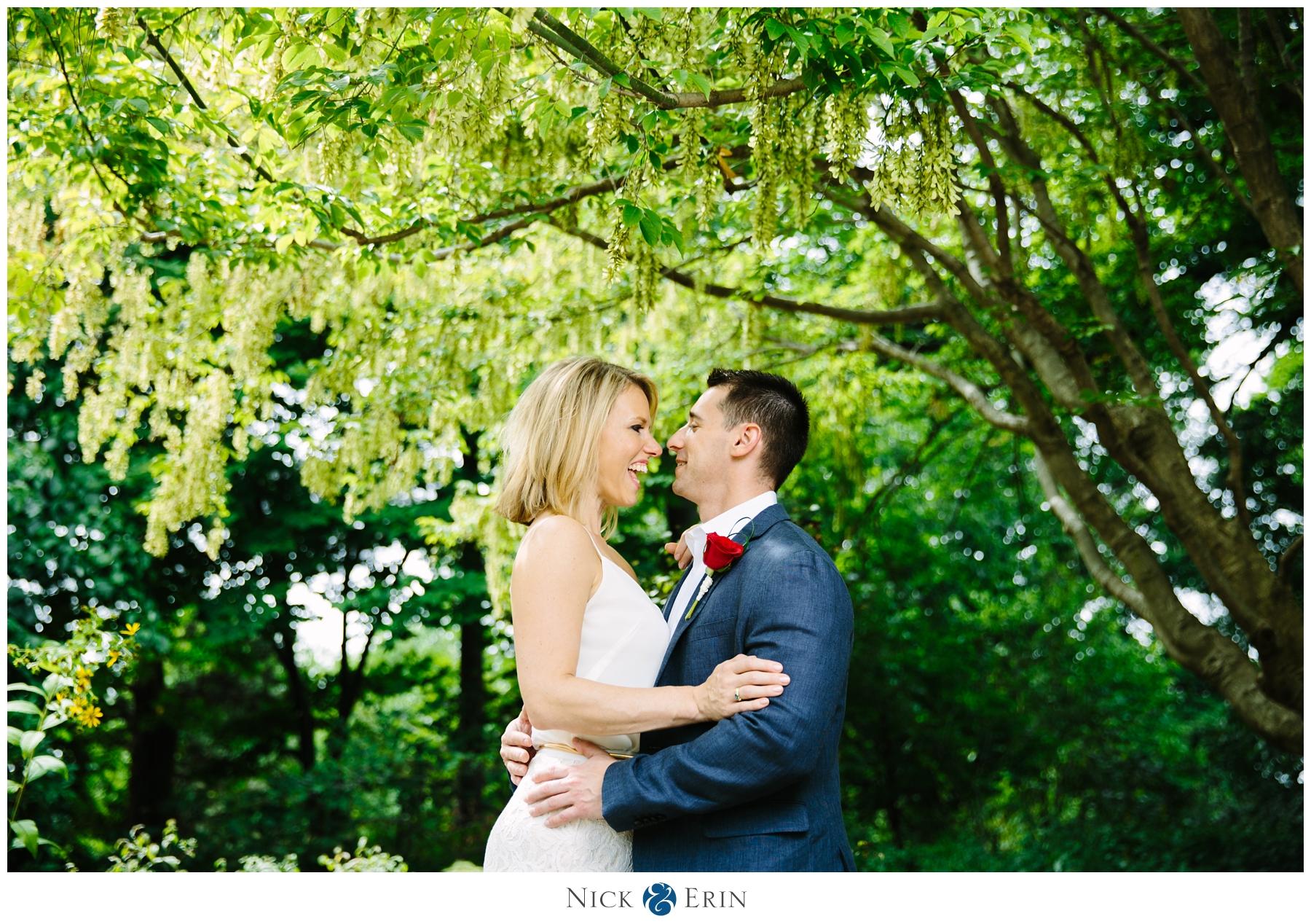 donner_photography_alexandria-wedding-elopement_erika-matt_0001