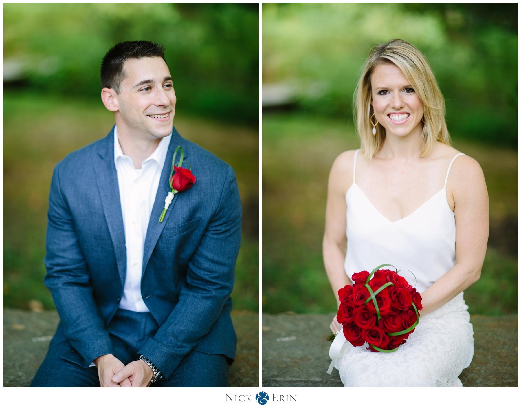 donner_photography_alexandria-wedding-elopement_erika-matt_0003