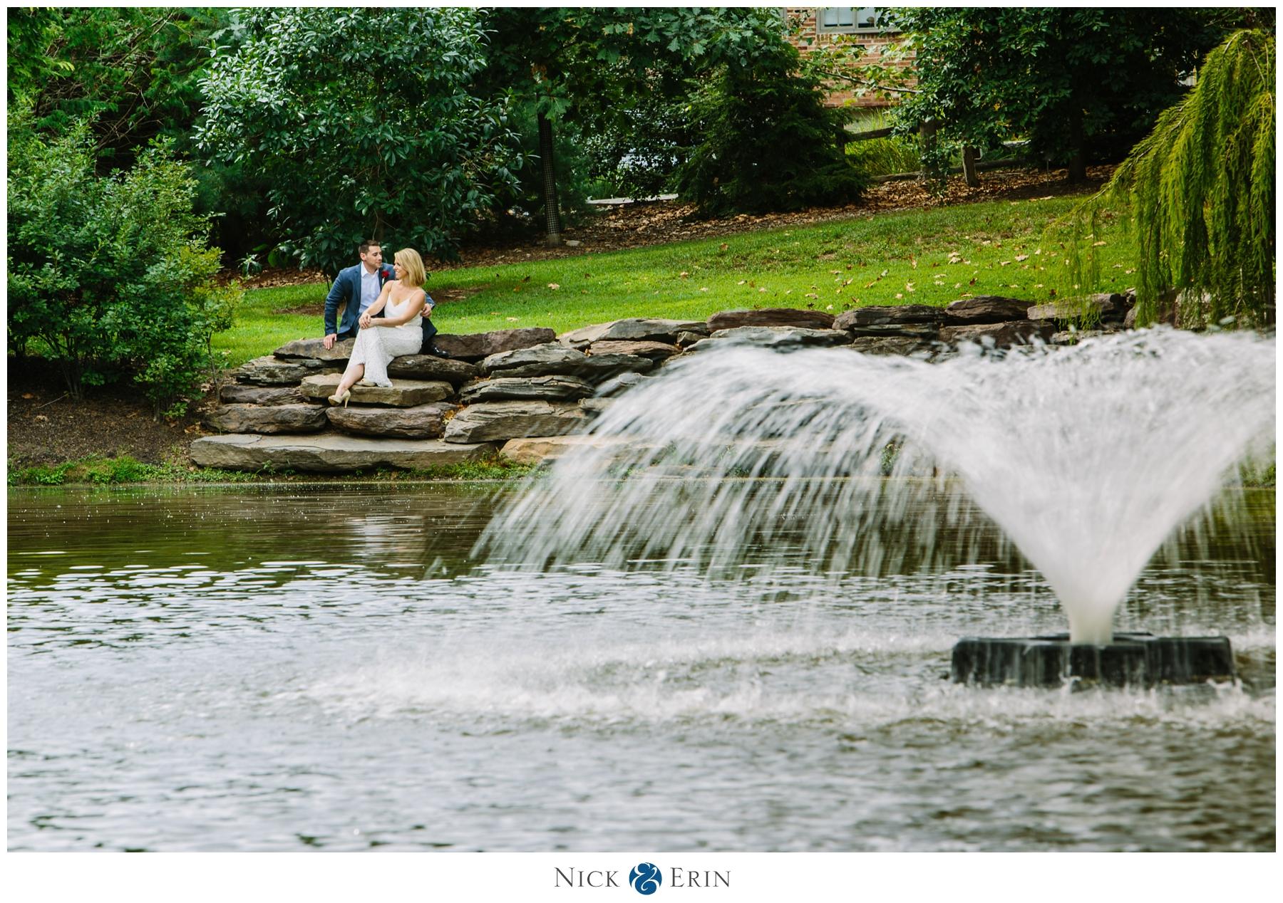 donner_photography_alexandria-wedding-elopement_erika-matt_0004