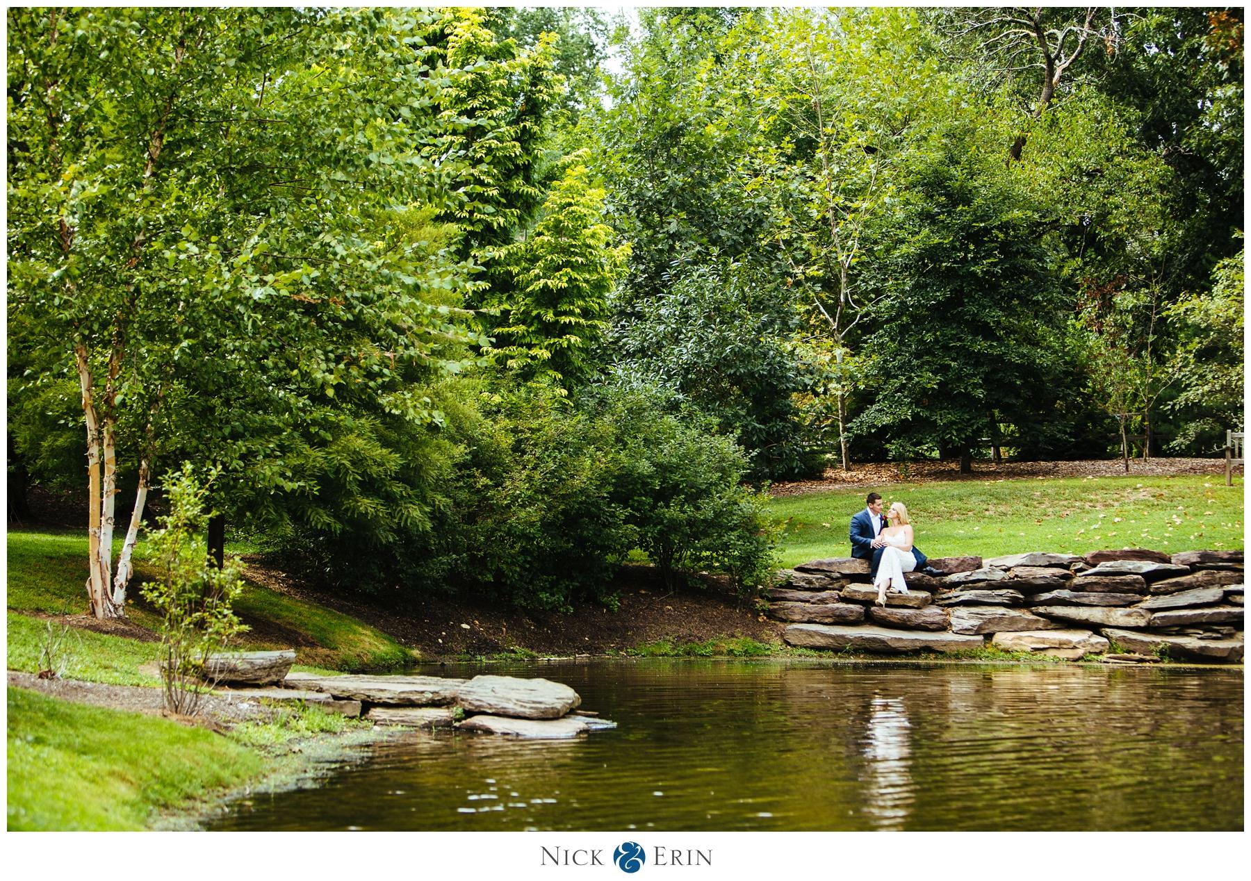 donner_photography_alexandria-wedding-elopement_erika-matt_0005