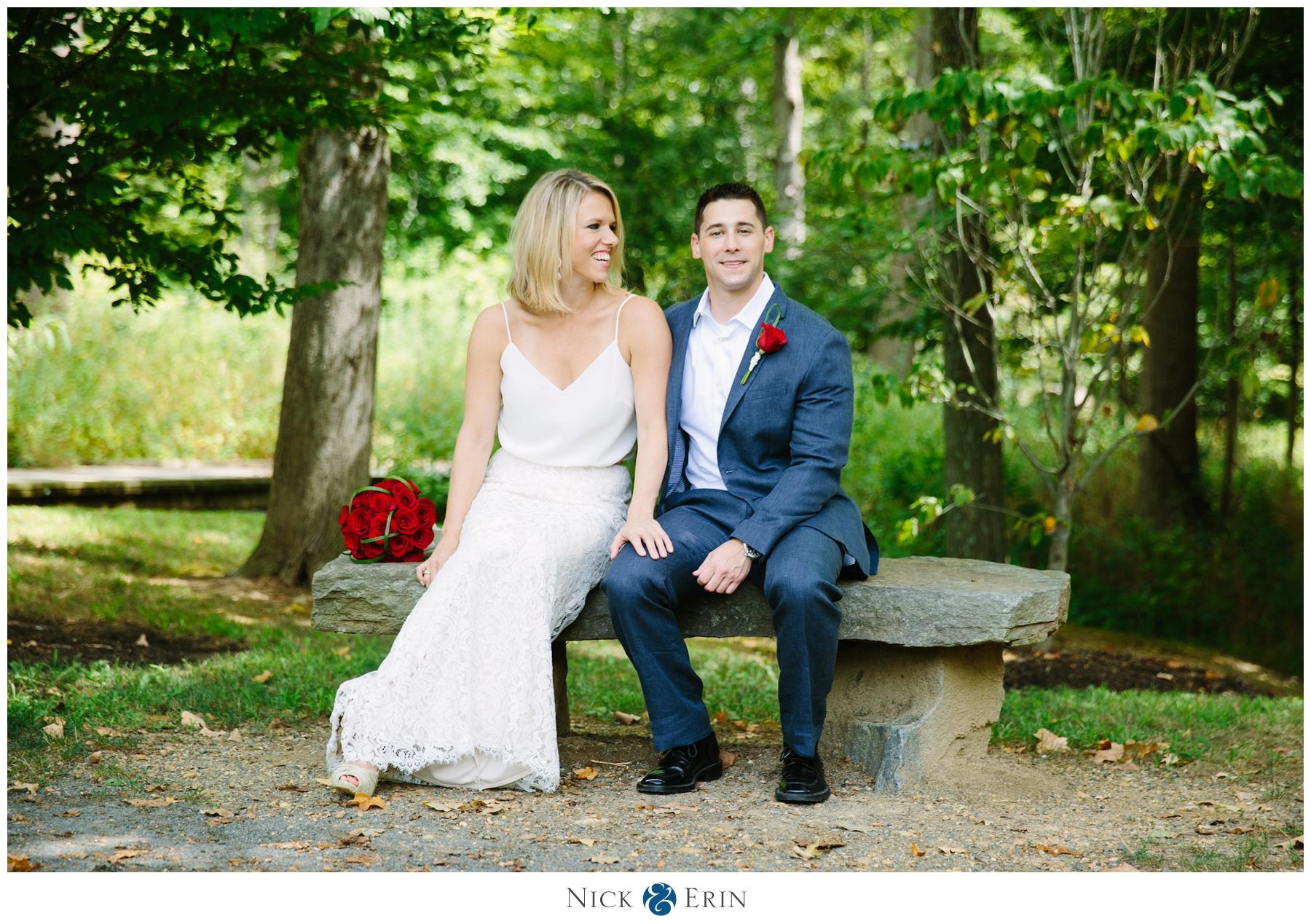 donner_photography_alexandria-wedding-elopement_erika-matt_0006