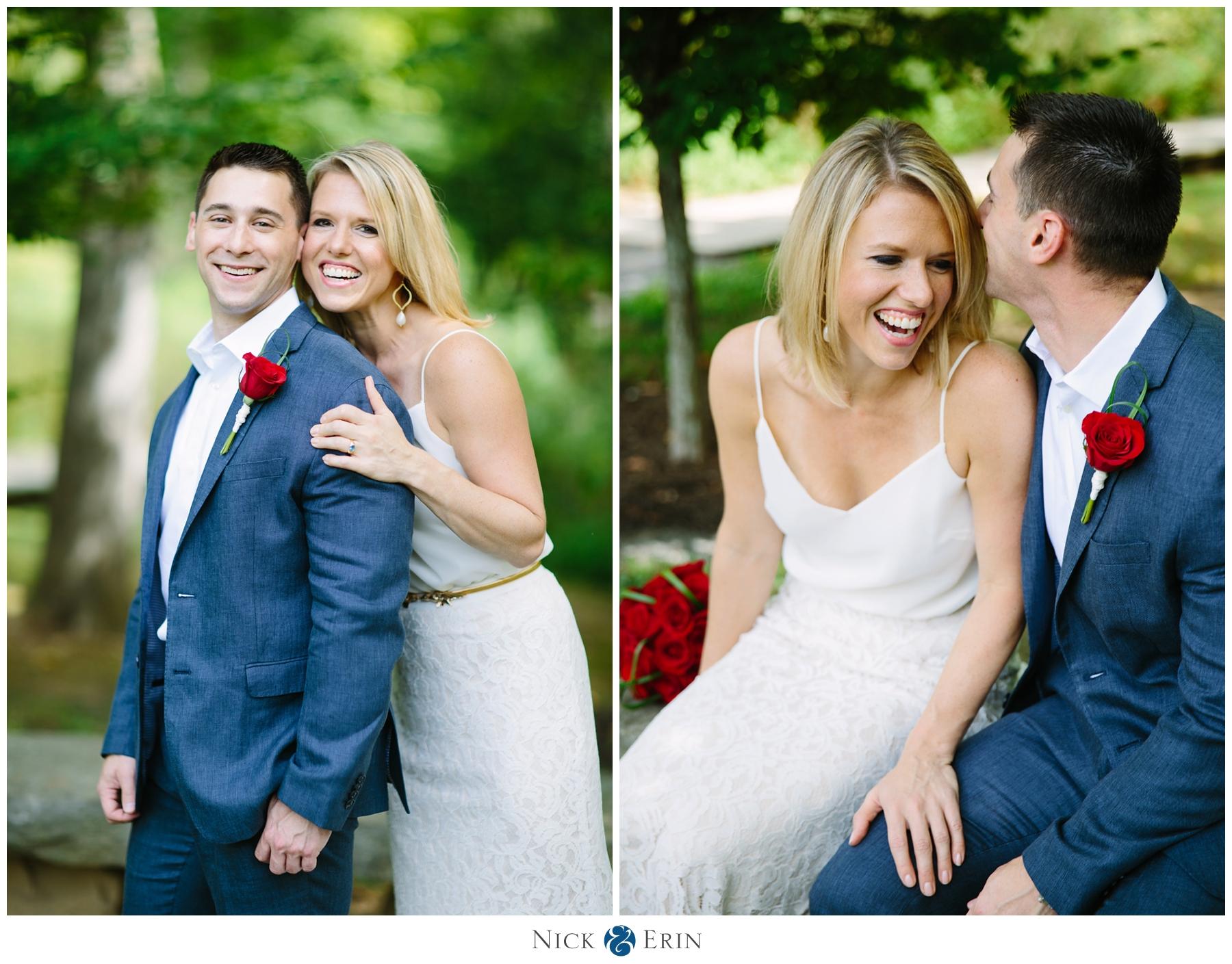 donner_photography_alexandria-wedding-elopement_erika-matt_0007