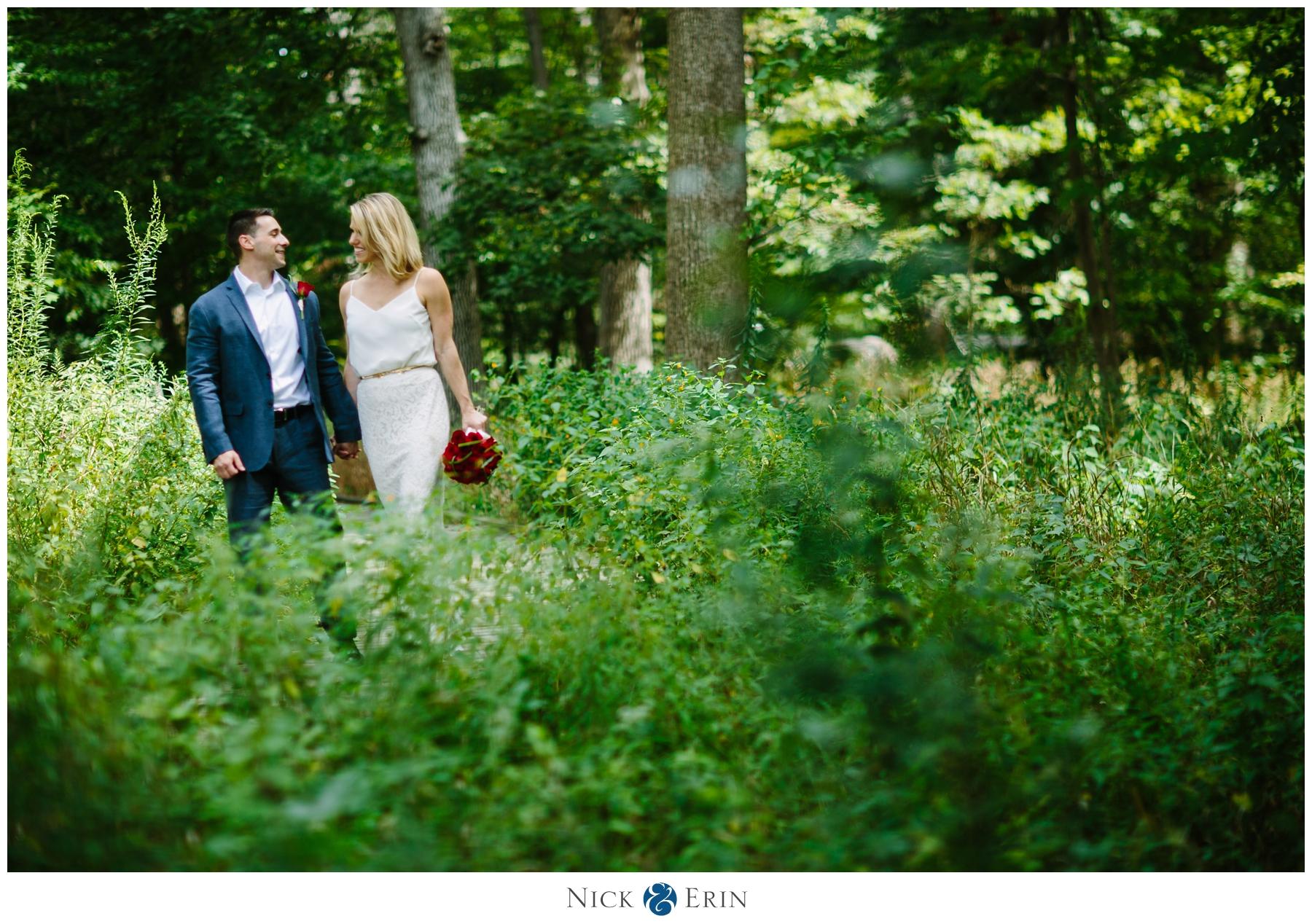 donner_photography_alexandria-wedding-elopement_erika-matt_0008