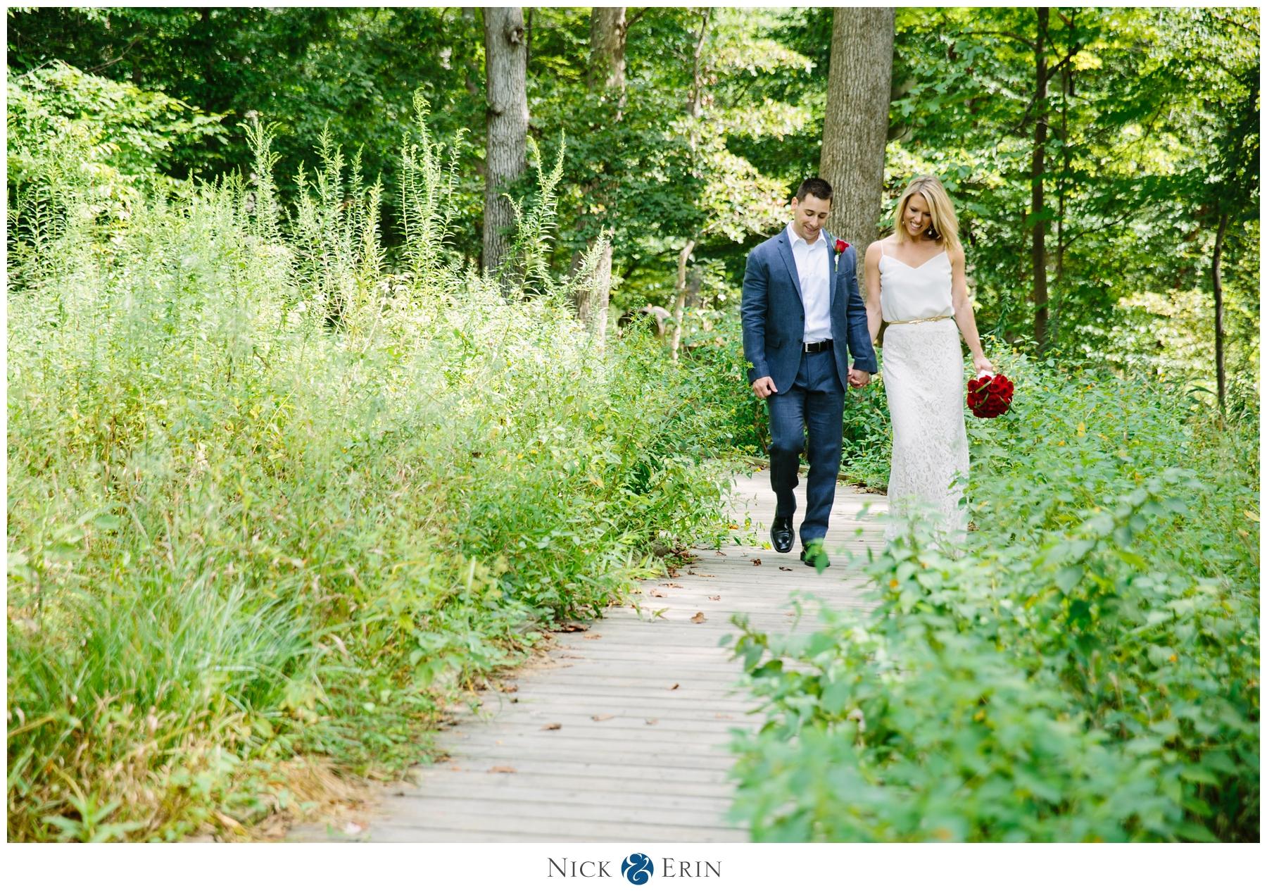 donner_photography_alexandria-wedding-elopement_erika-matt_0009
