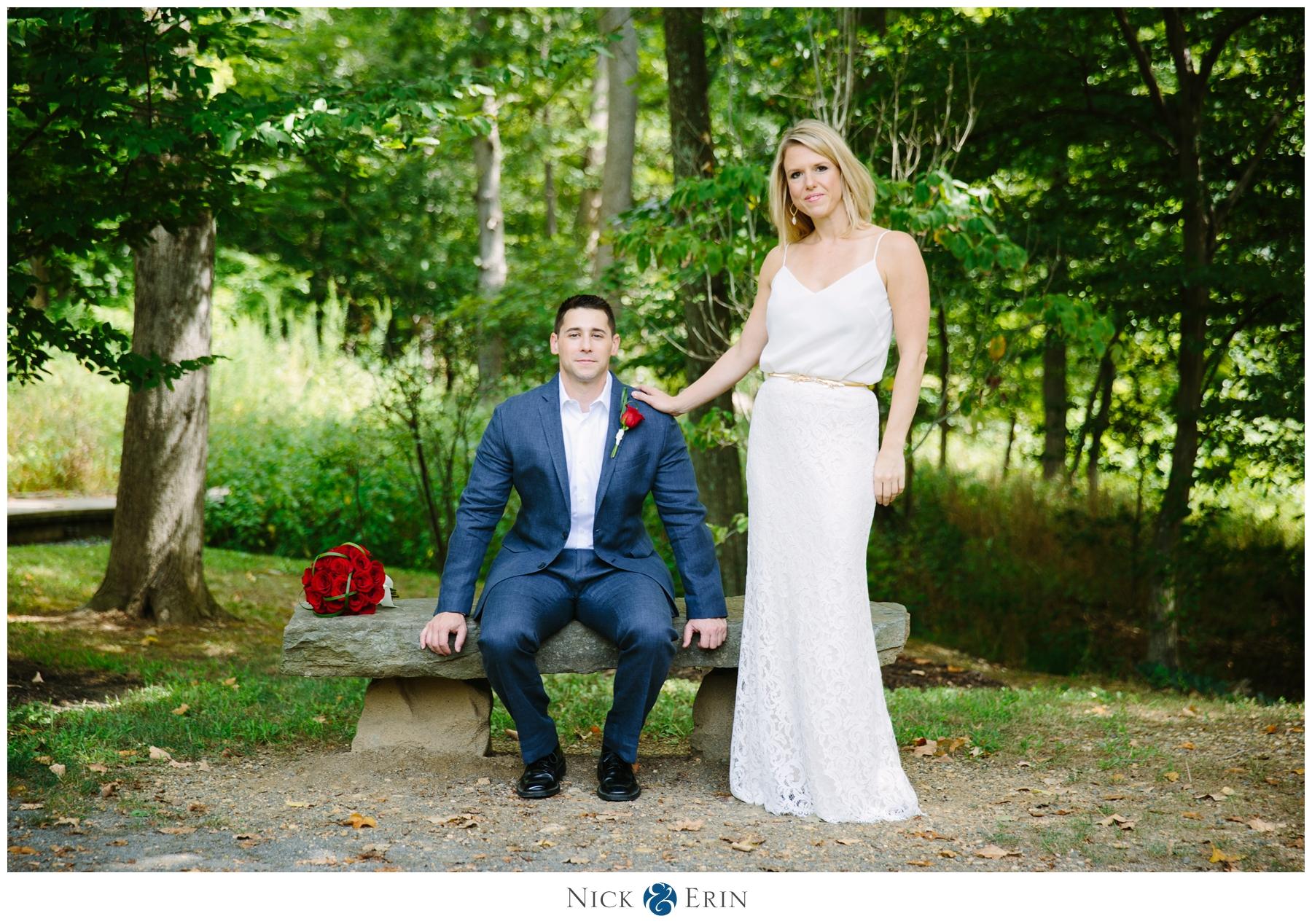 donner_photography_alexandria-wedding-elopement_erika-matt_0010