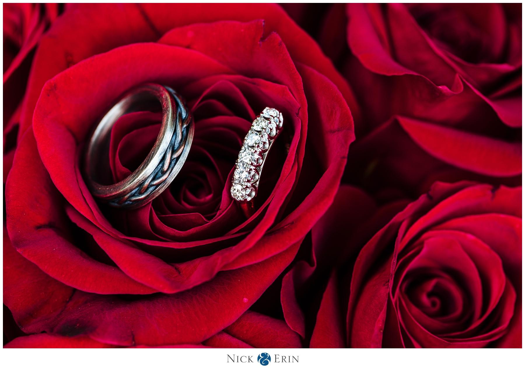 donner_photography_alexandria-wedding-elopement_erika-matt_0011