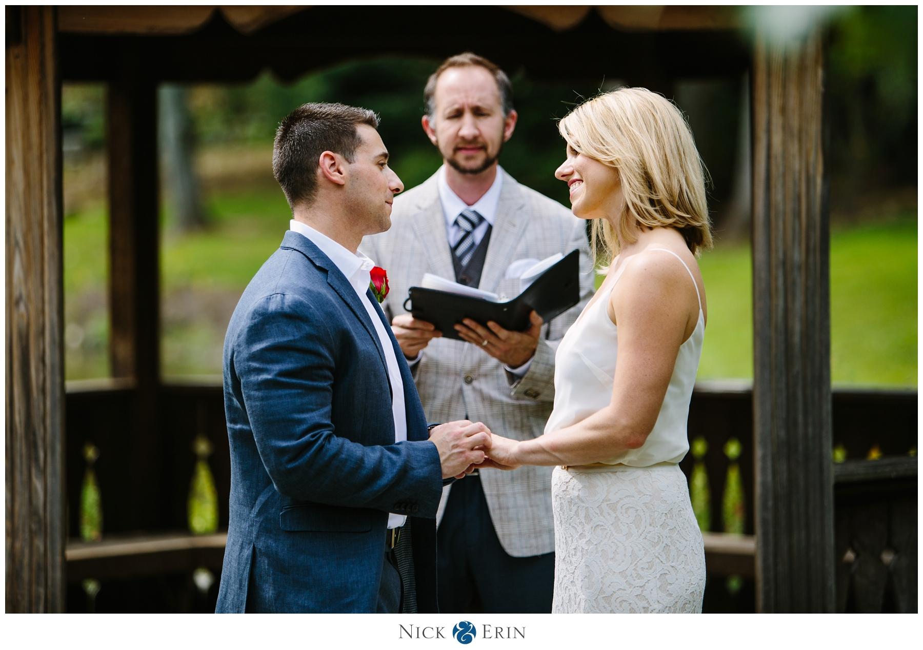 donner_photography_alexandria-wedding-elopement_erika-matt_0012