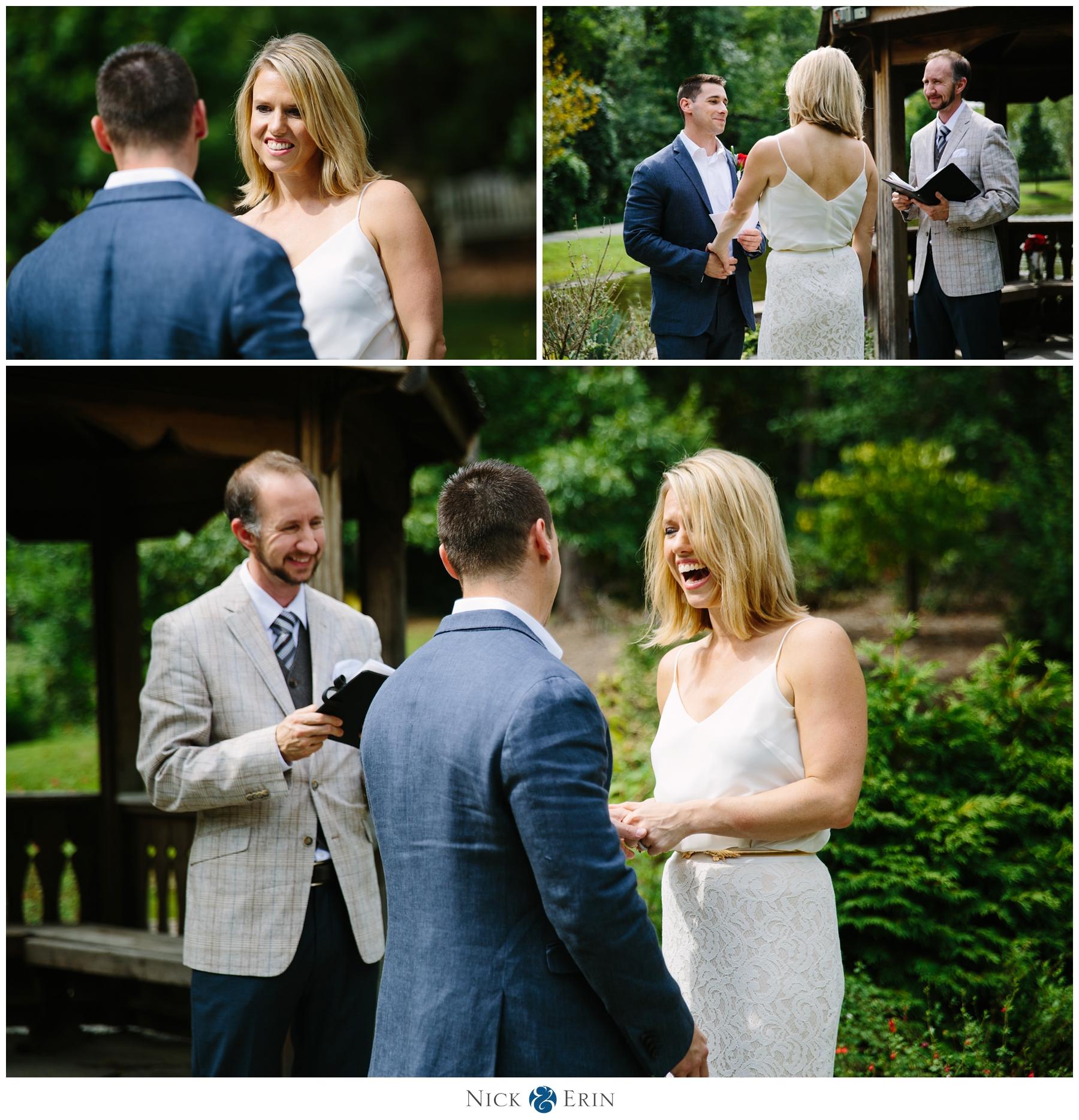 donner_photography_alexandria-wedding-elopement_erika-matt_0013