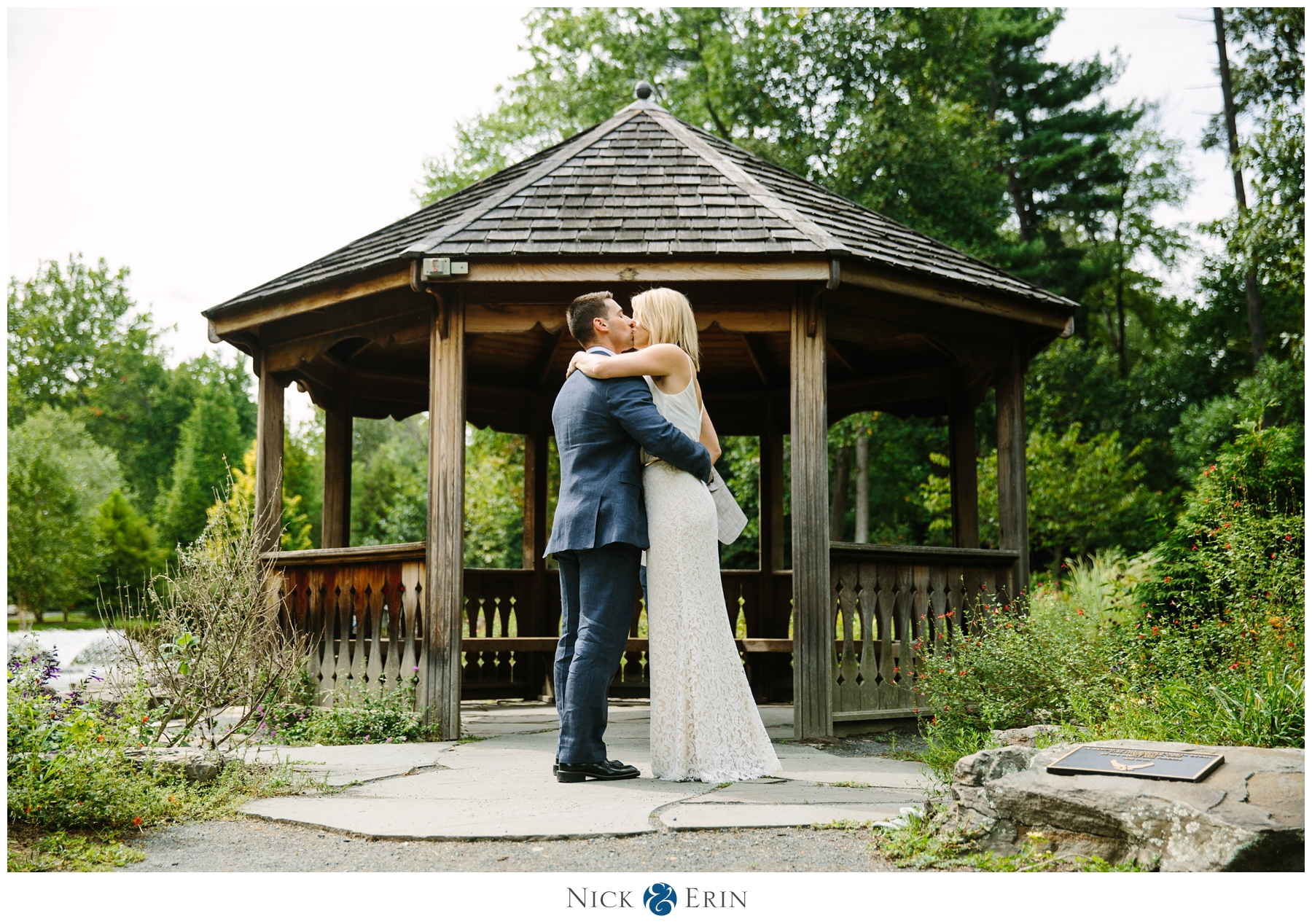 donner_photography_alexandria-wedding-elopement_erika-matt_0014
