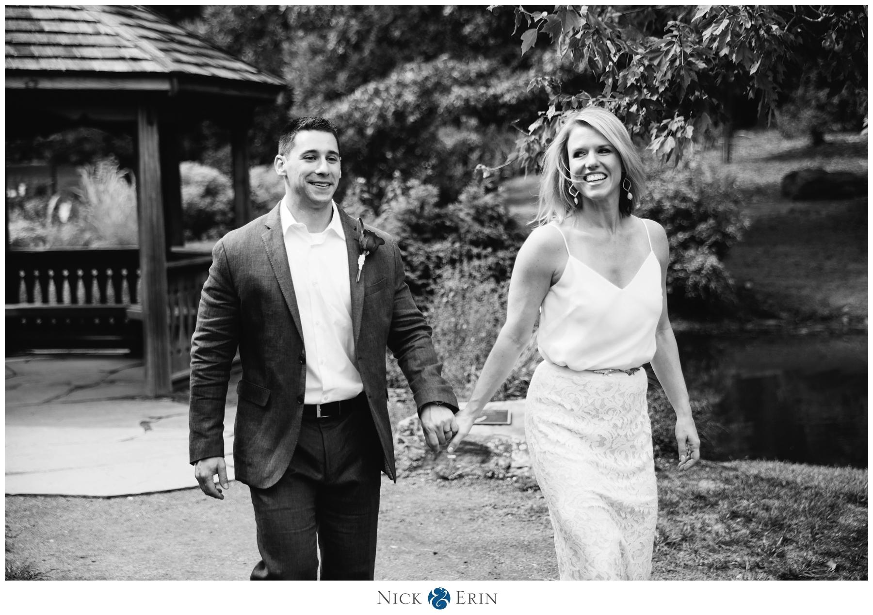 donner_photography_alexandria-wedding-elopement_erika-matt_0015