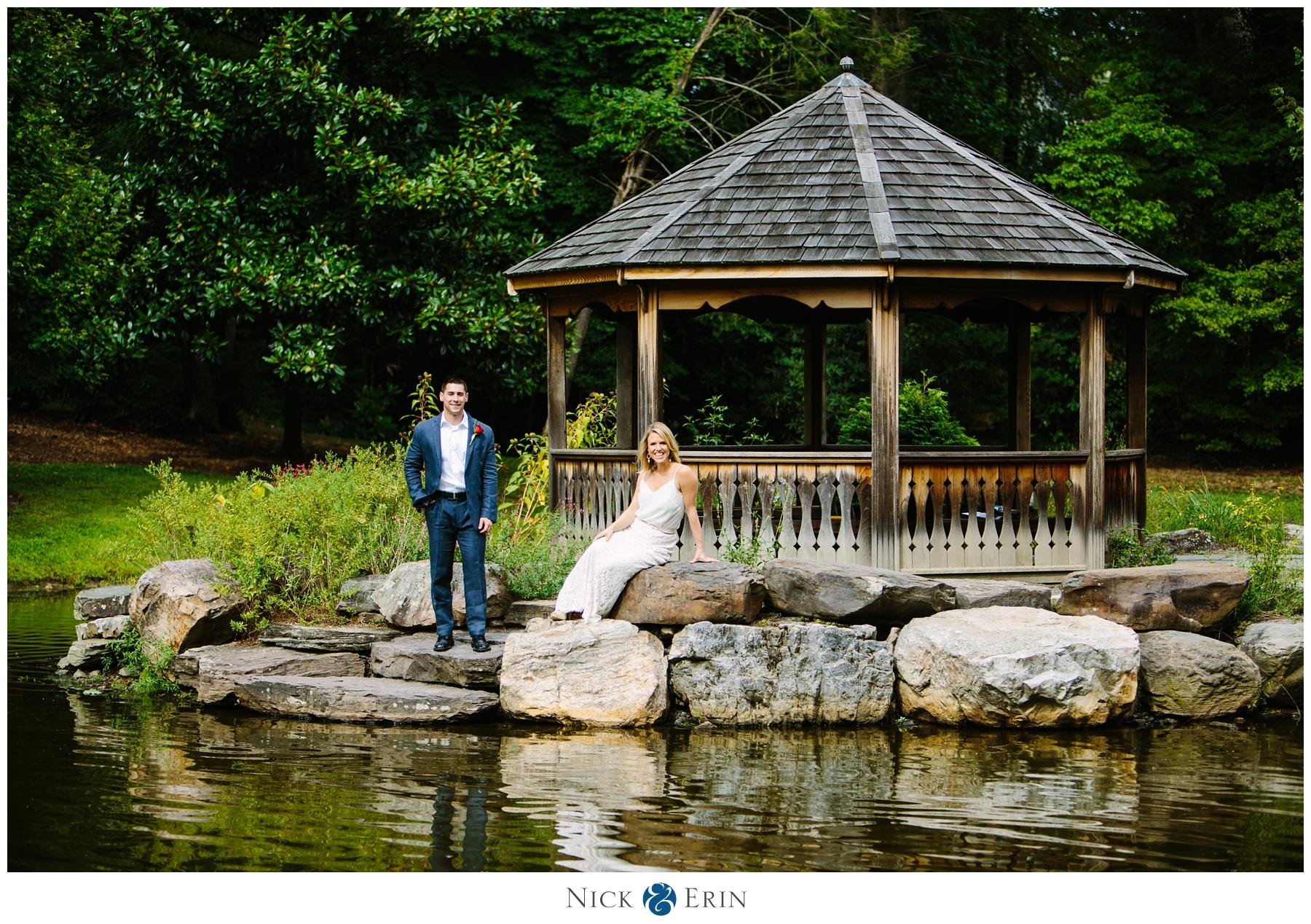 donner_photography_alexandria-wedding-elopement_erika-matt_0016