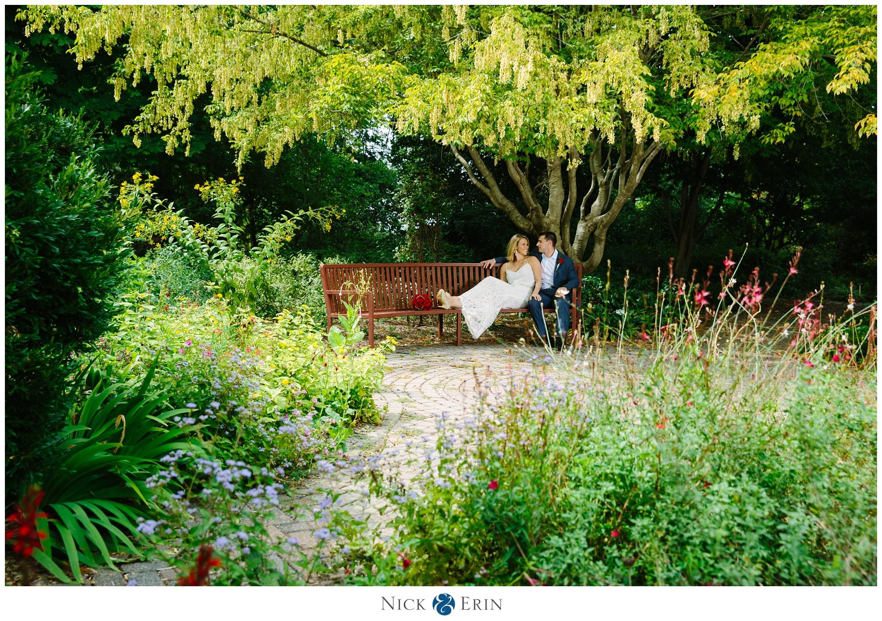 donner_photography_alexandria-wedding-elopement_erika-matt_0017