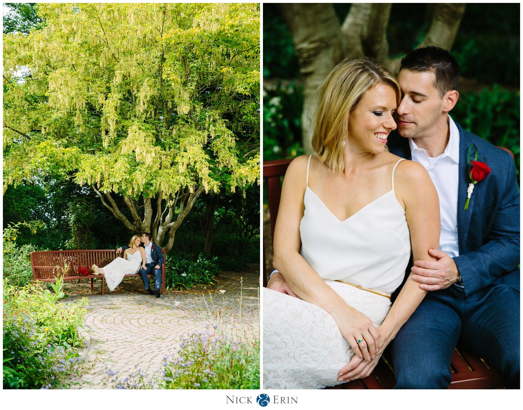donner_photography_alexandria-wedding-elopement_erika-matt_0019
