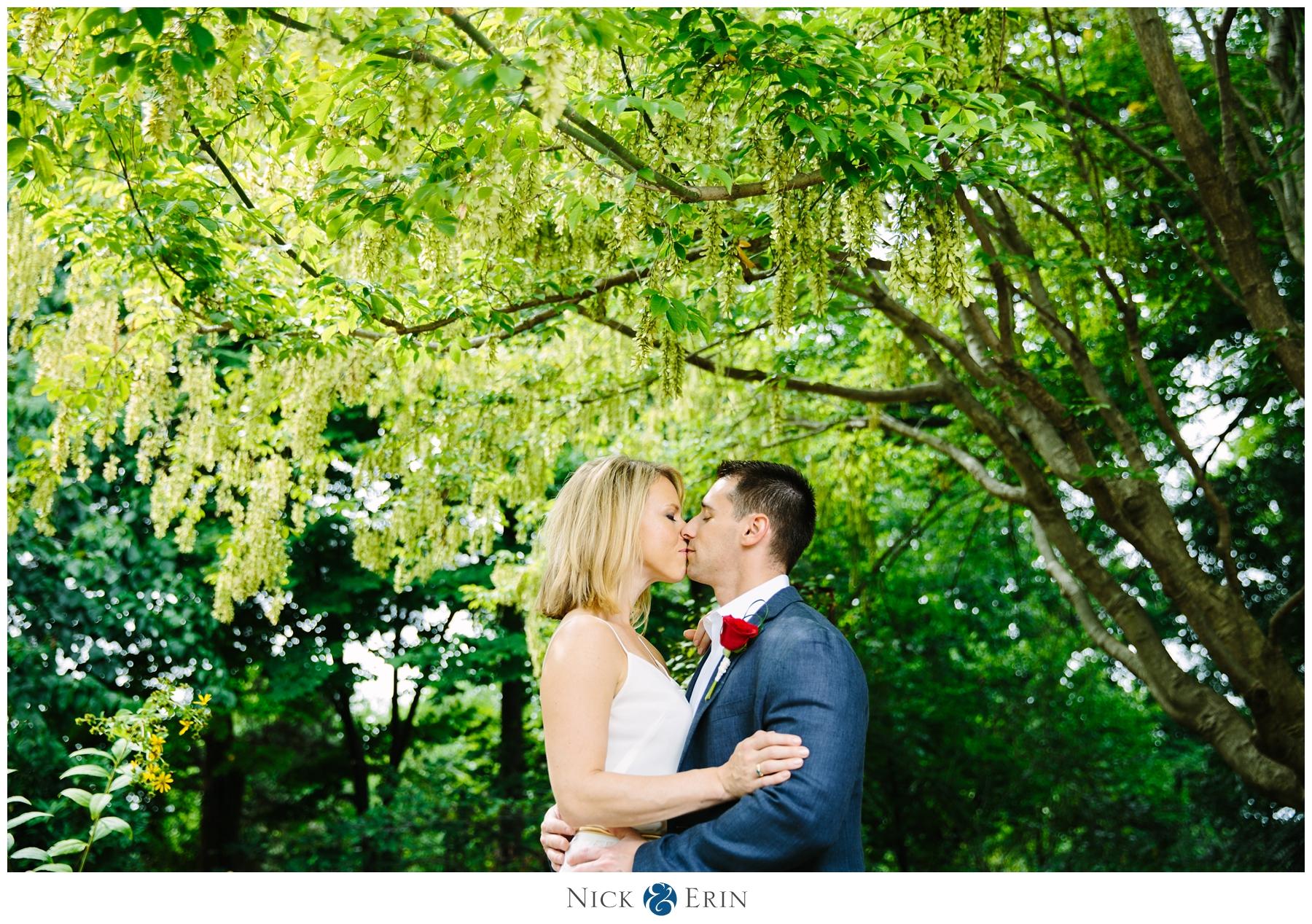donner_photography_alexandria-wedding-elopement_erika-matt_0021