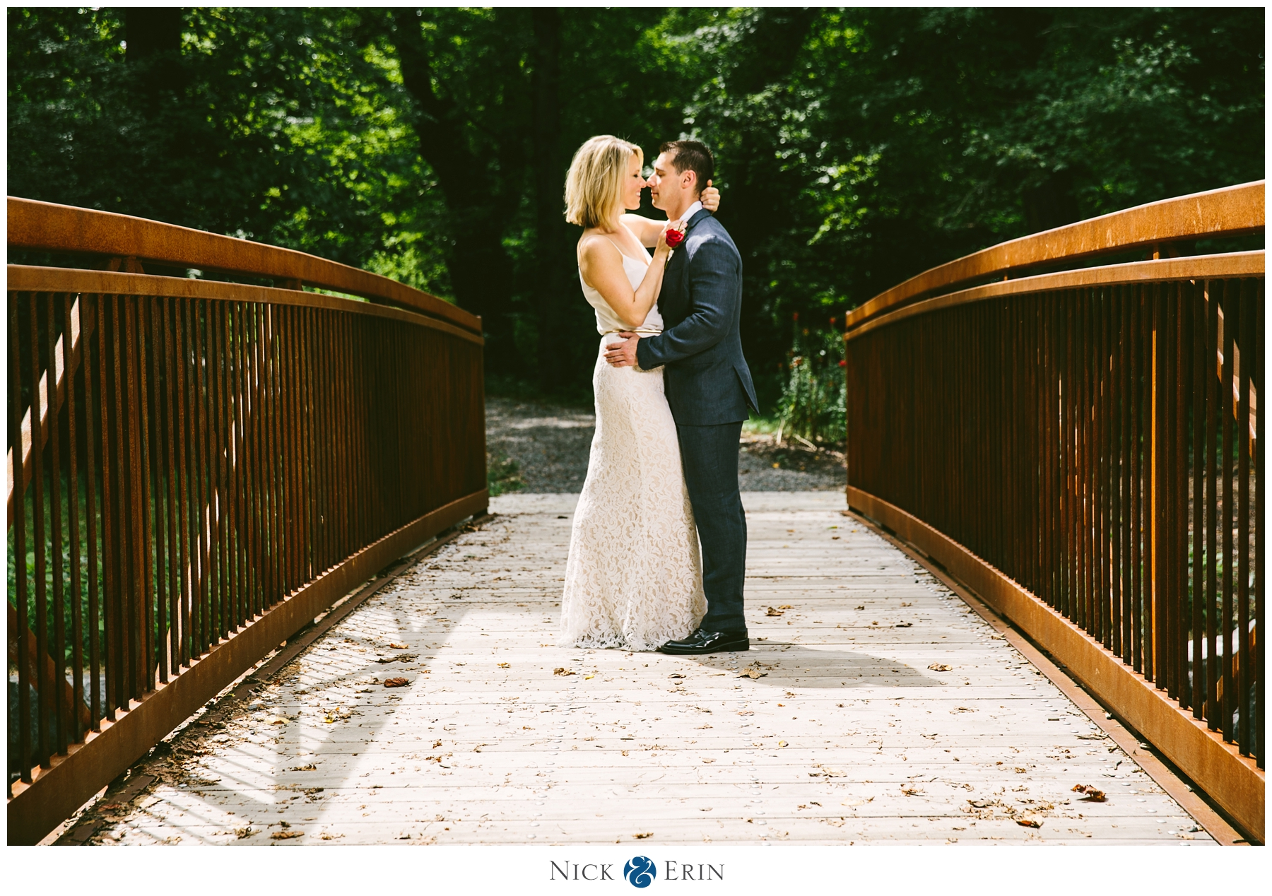 donner_photography_alexandria-wedding-elopement_erika-matt_0022