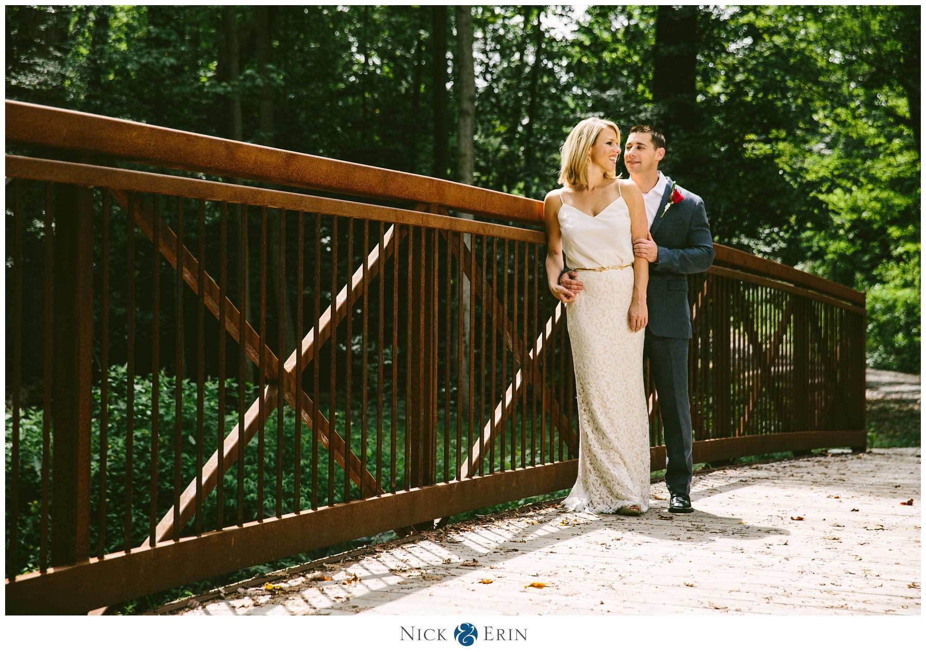 donner_photography_alexandria-wedding-elopement_erika-matt_0023