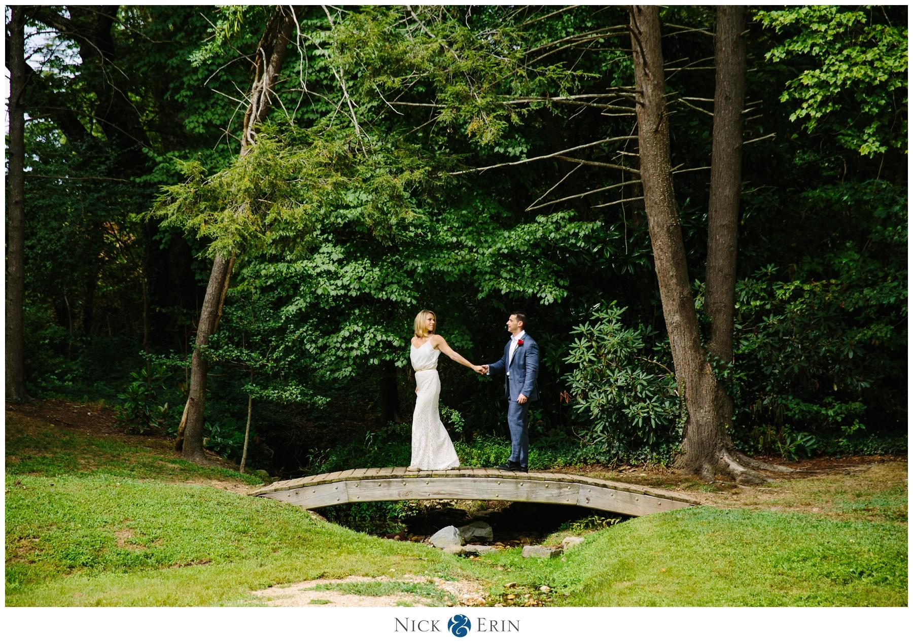 donner_photography_alexandria-wedding-elopement_erika-matt_0024