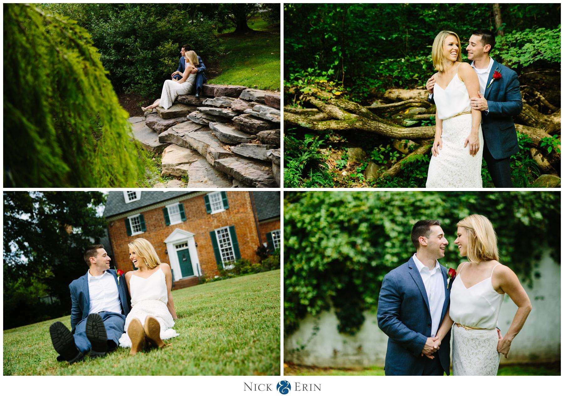 donner_photography_alexandria-wedding-elopement_erika-matt_0025