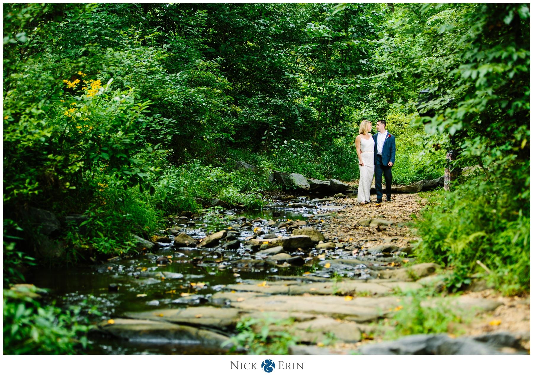 donner_photography_alexandria-wedding-elopement_erika-matt_0026