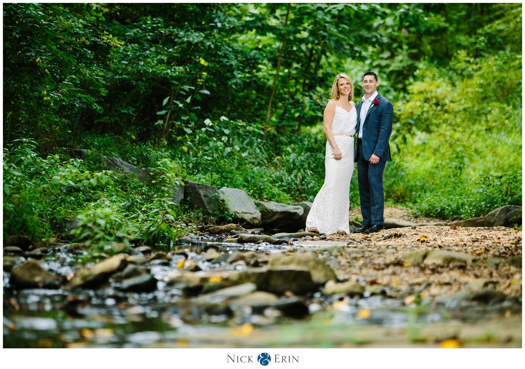 donner_photography_alexandria-wedding-elopement_erika-matt_0027