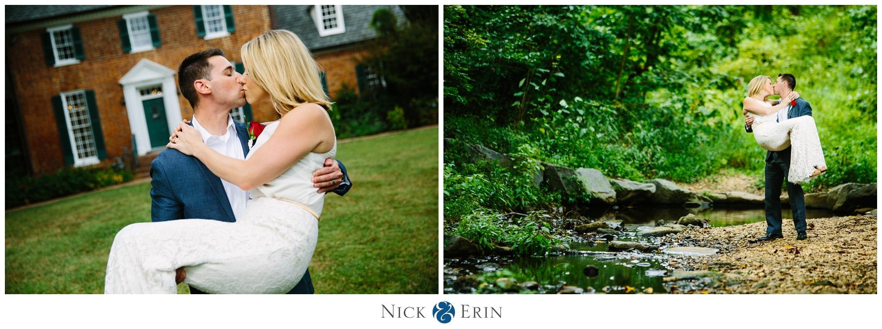 donner_photography_alexandria-wedding-elopement_erika-matt_0028