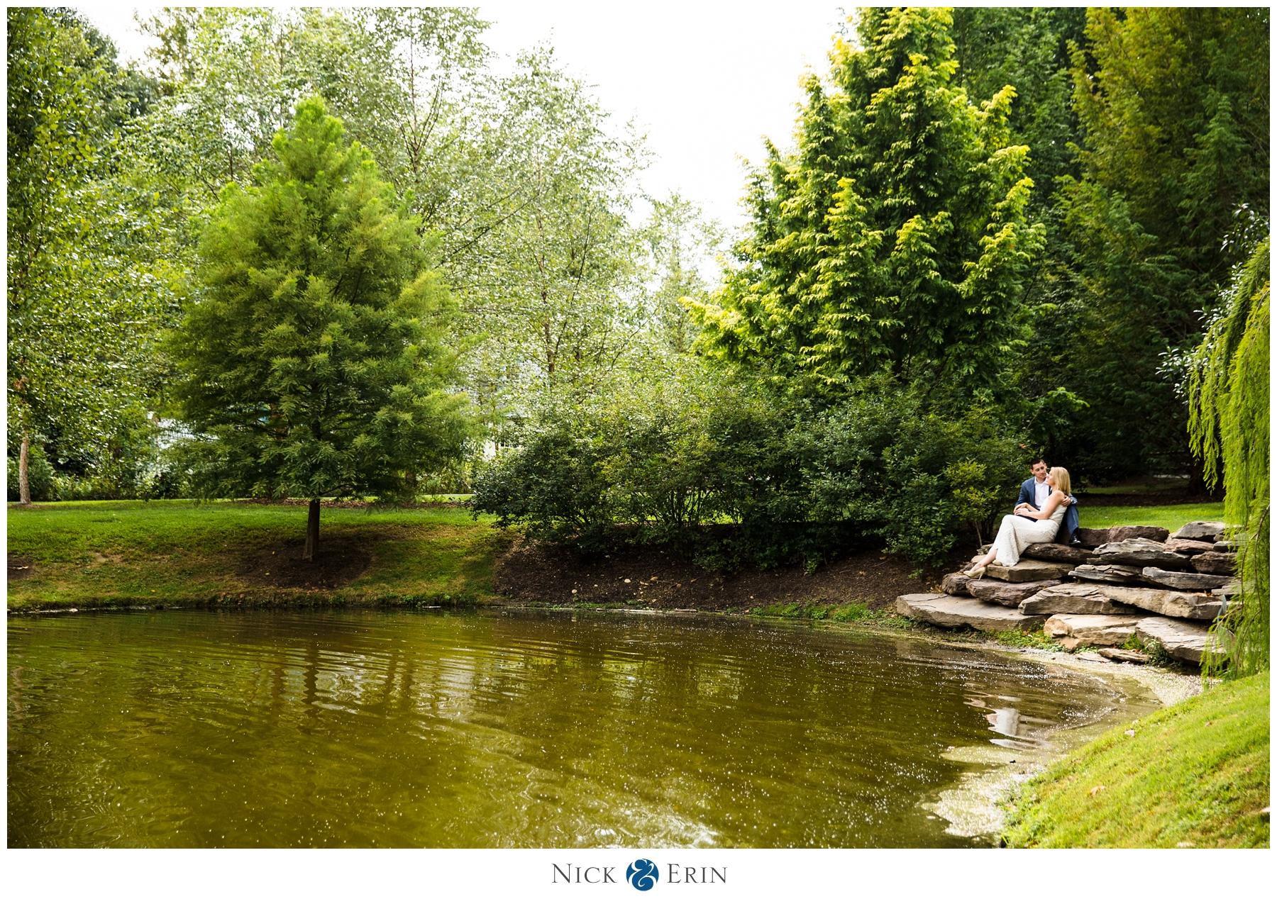 donner_photography_alexandria-wedding-elopement_erika-matt_0029