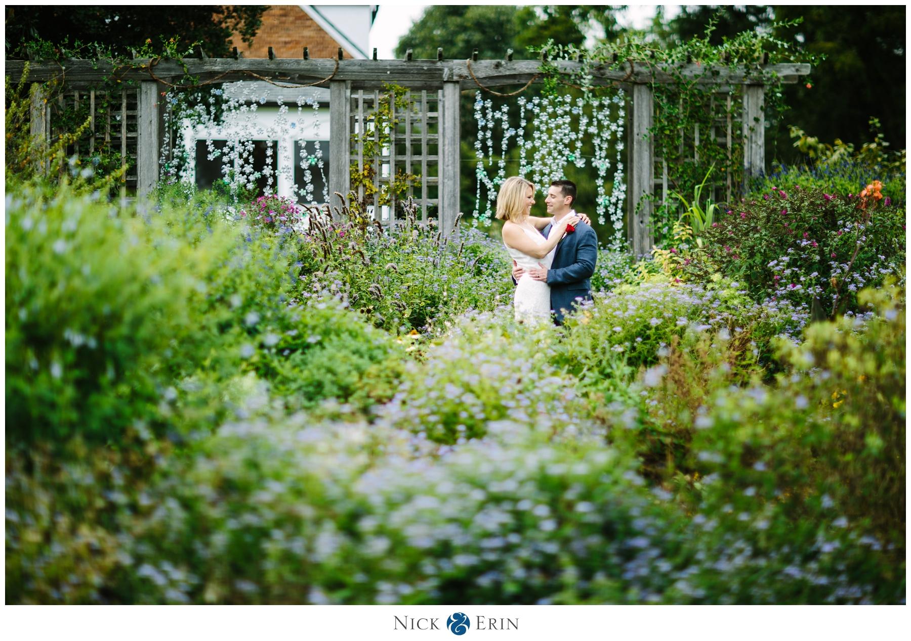 donner_photography_alexandria-wedding-elopement_erika-matt_0032