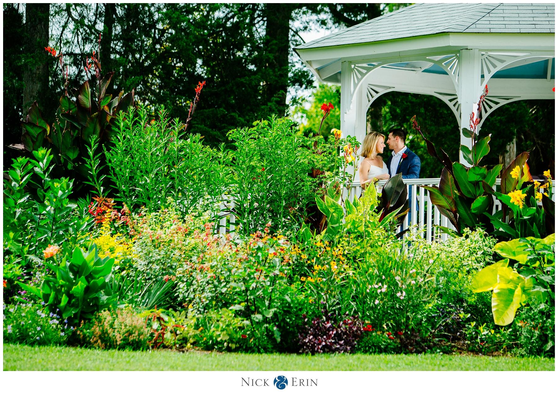 donner_photography_alexandria-wedding-elopement_erika-matt_0033