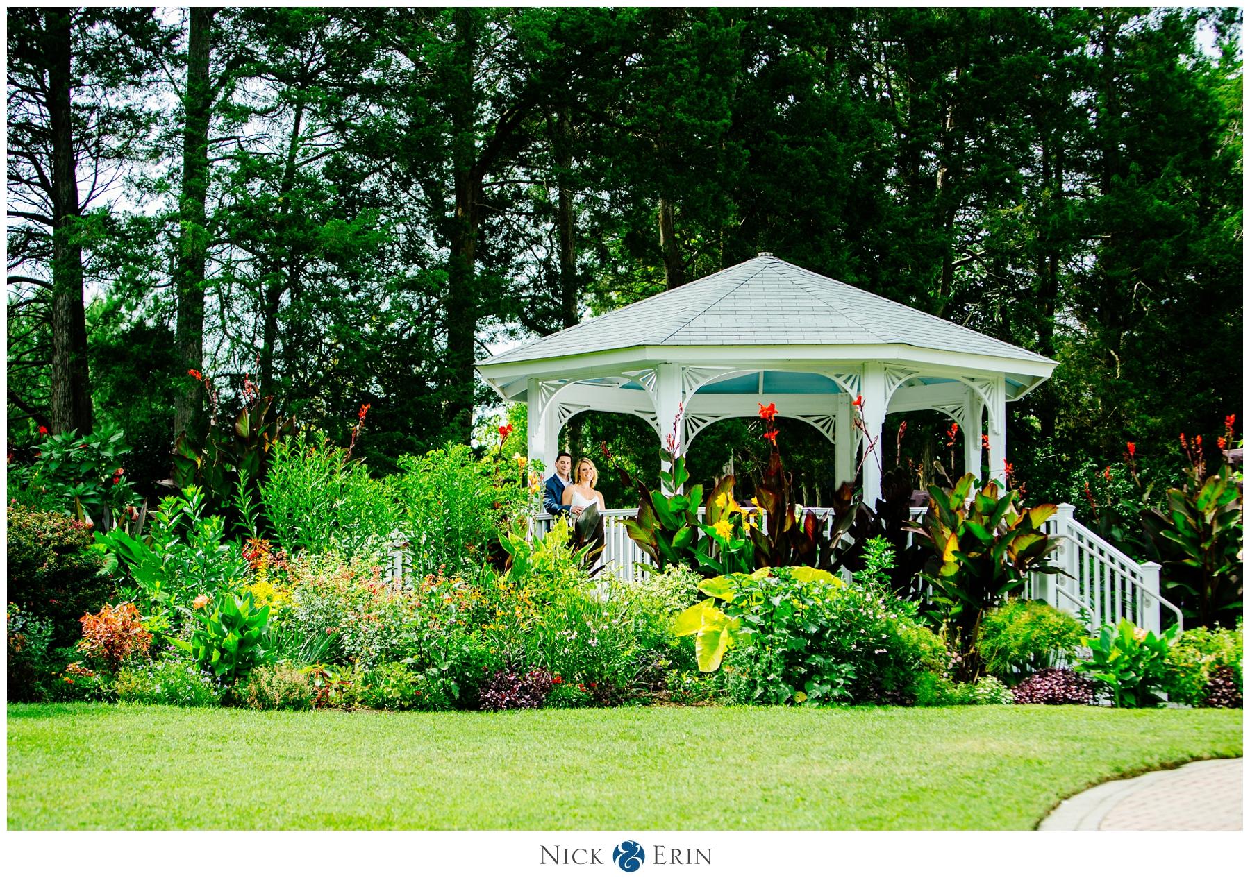 donner_photography_alexandria-wedding-elopement_erika-matt_0035