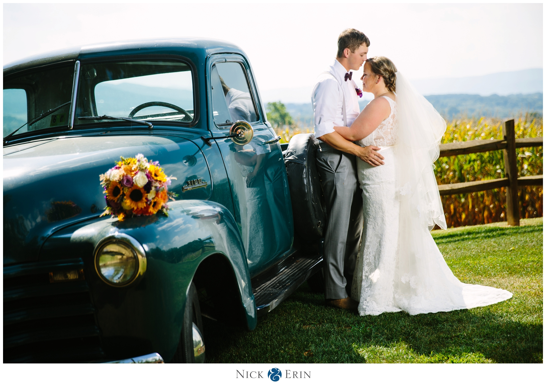 donner_photography_megan-corey-luray-virginia-wedding_0001