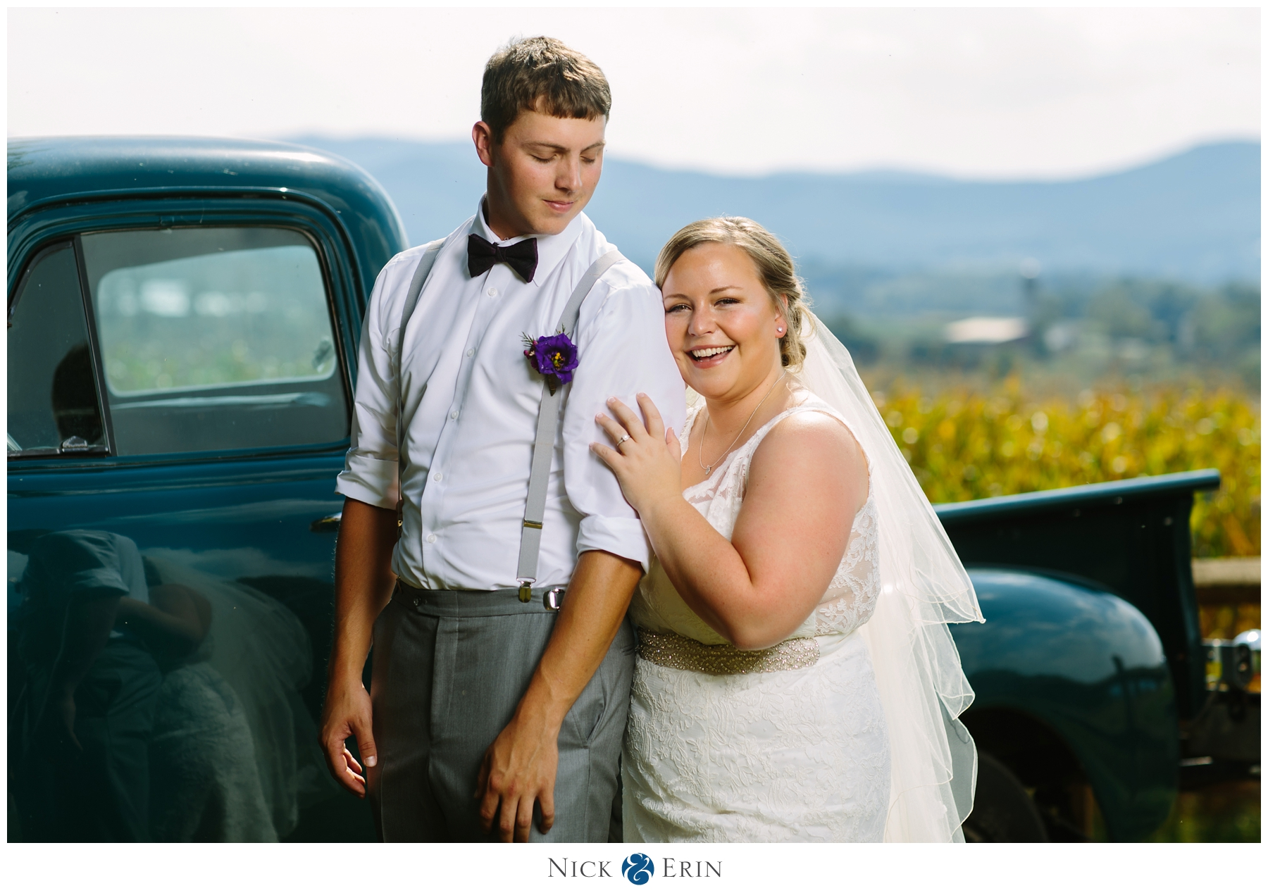 donner_photography_megan-corey-luray-virginia-wedding_0002