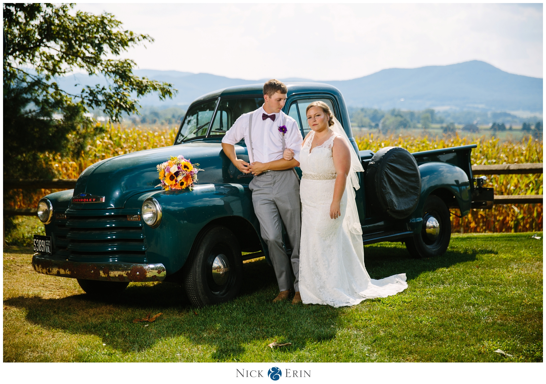 donner_photography_megan-corey-luray-virginia-wedding_0004