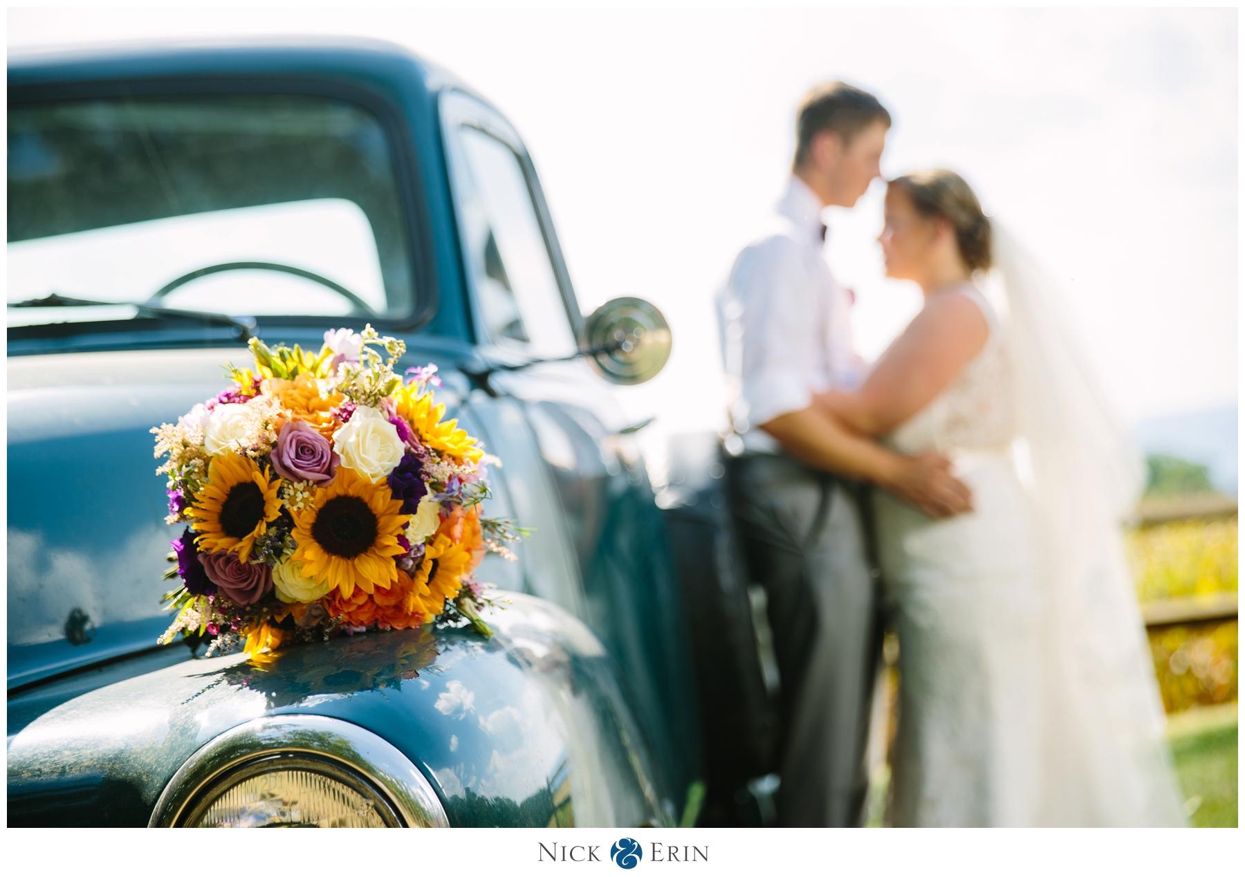 donner_photography_megan-corey-luray-virginia-wedding_0005