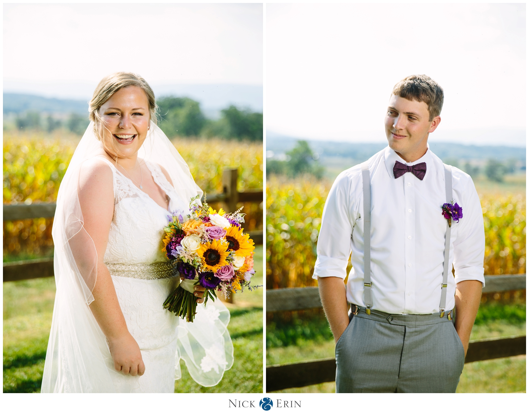 donner_photography_megan-corey-luray-virginia-wedding_0006