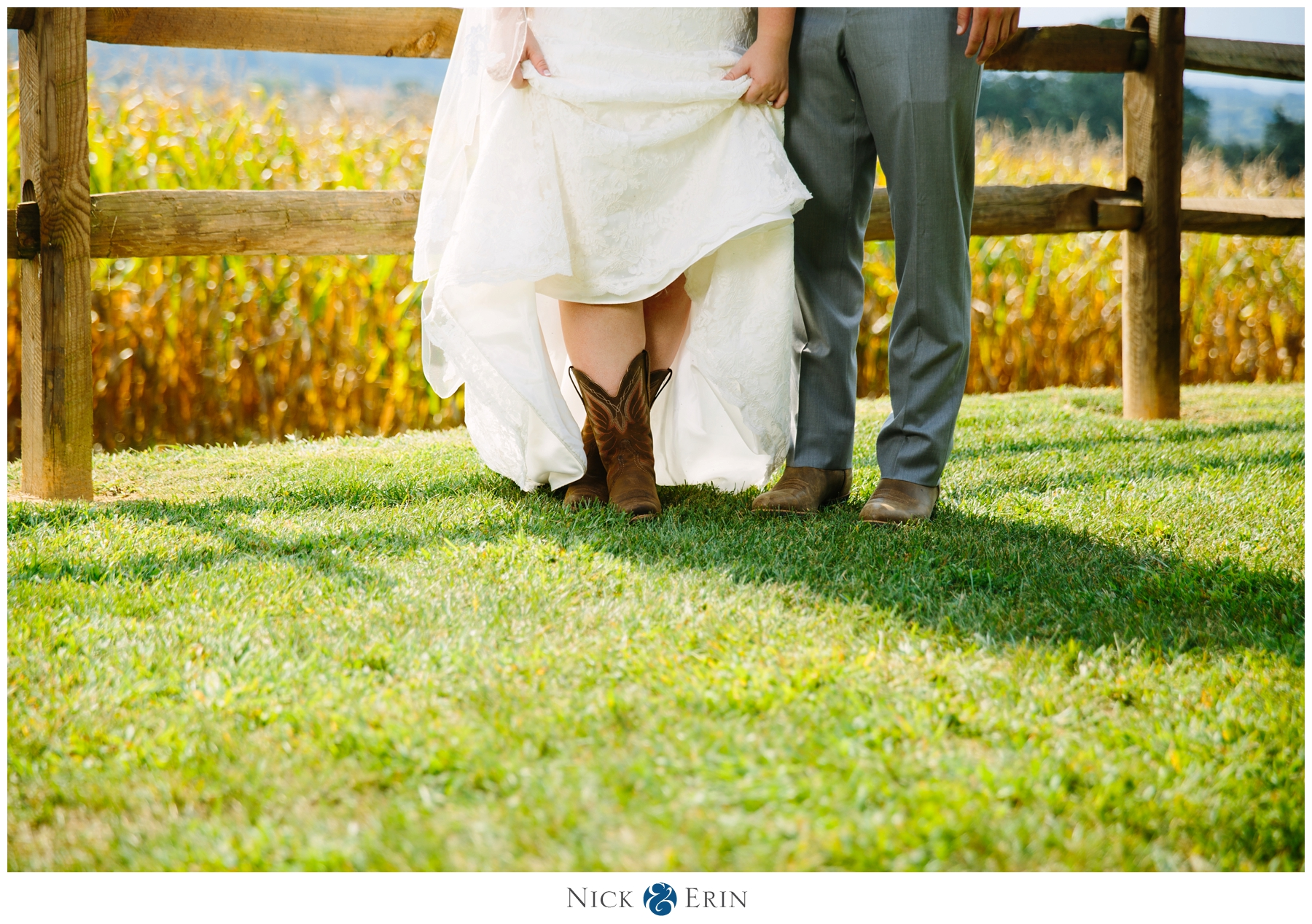 donner_photography_megan-corey-luray-virginia-wedding_0007