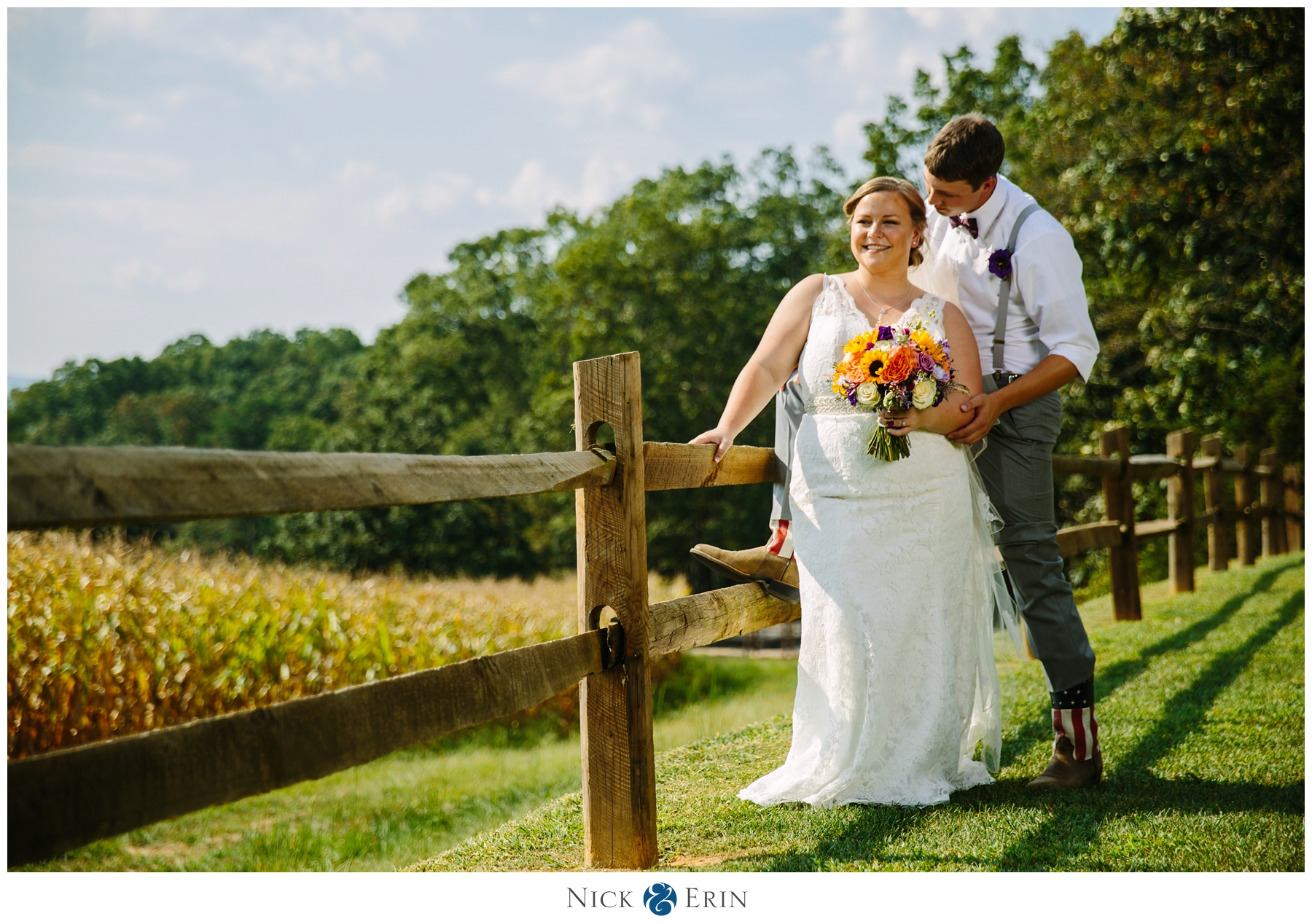 donner_photography_megan-corey-luray-virginia-wedding_0008